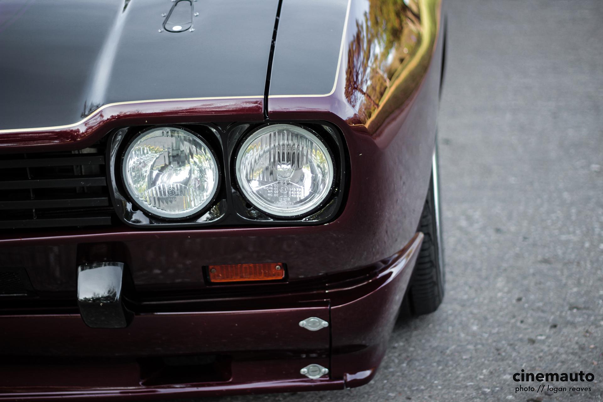 cinemauto-ford-capri-10.jpg