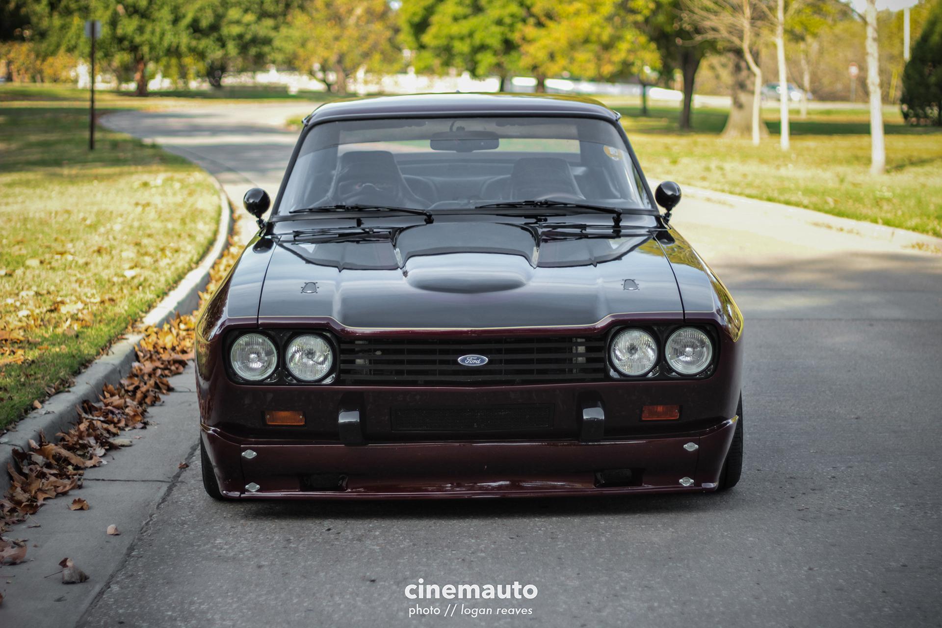 cinemauto-ford-capri-11.jpg