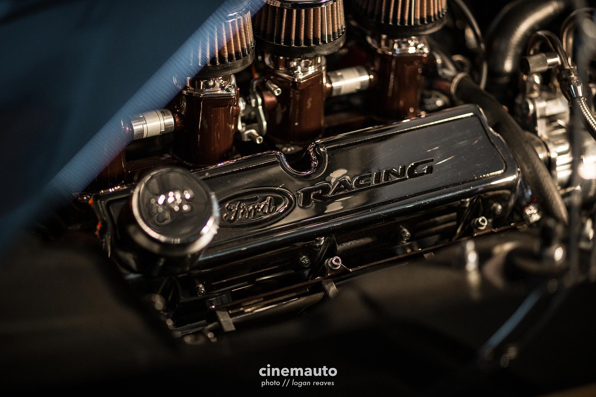 cinemauto-ford-capri-engine.jpg