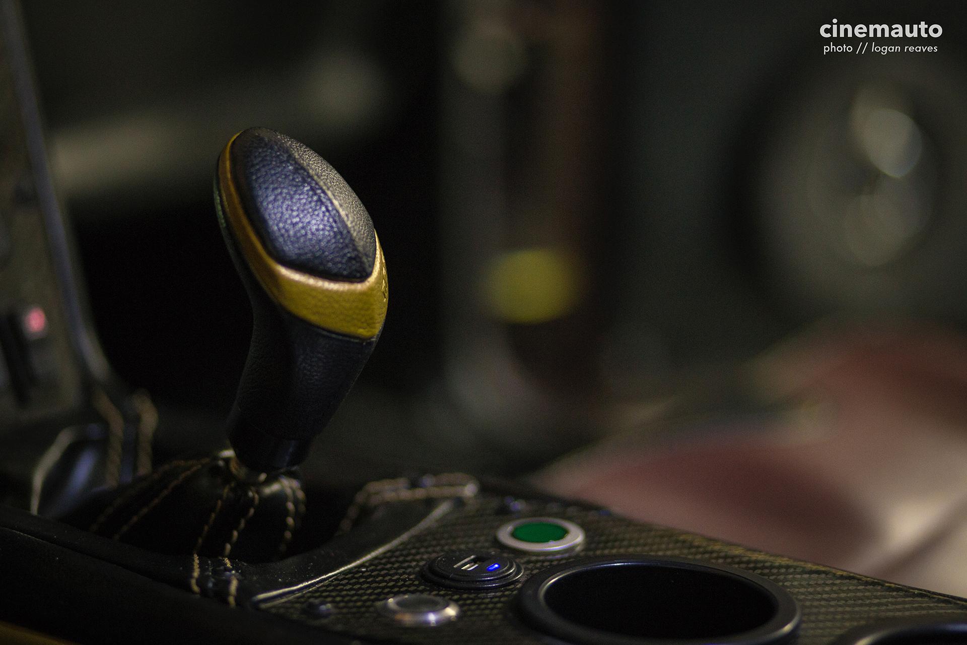 cinemauto-ford-capri-shiftknob.jpg