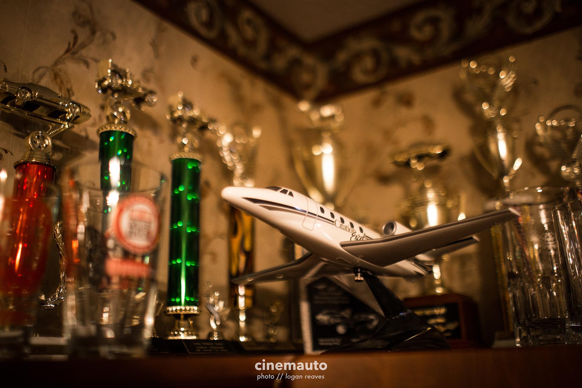 cinemauto-ford-capri-trophies.jpg