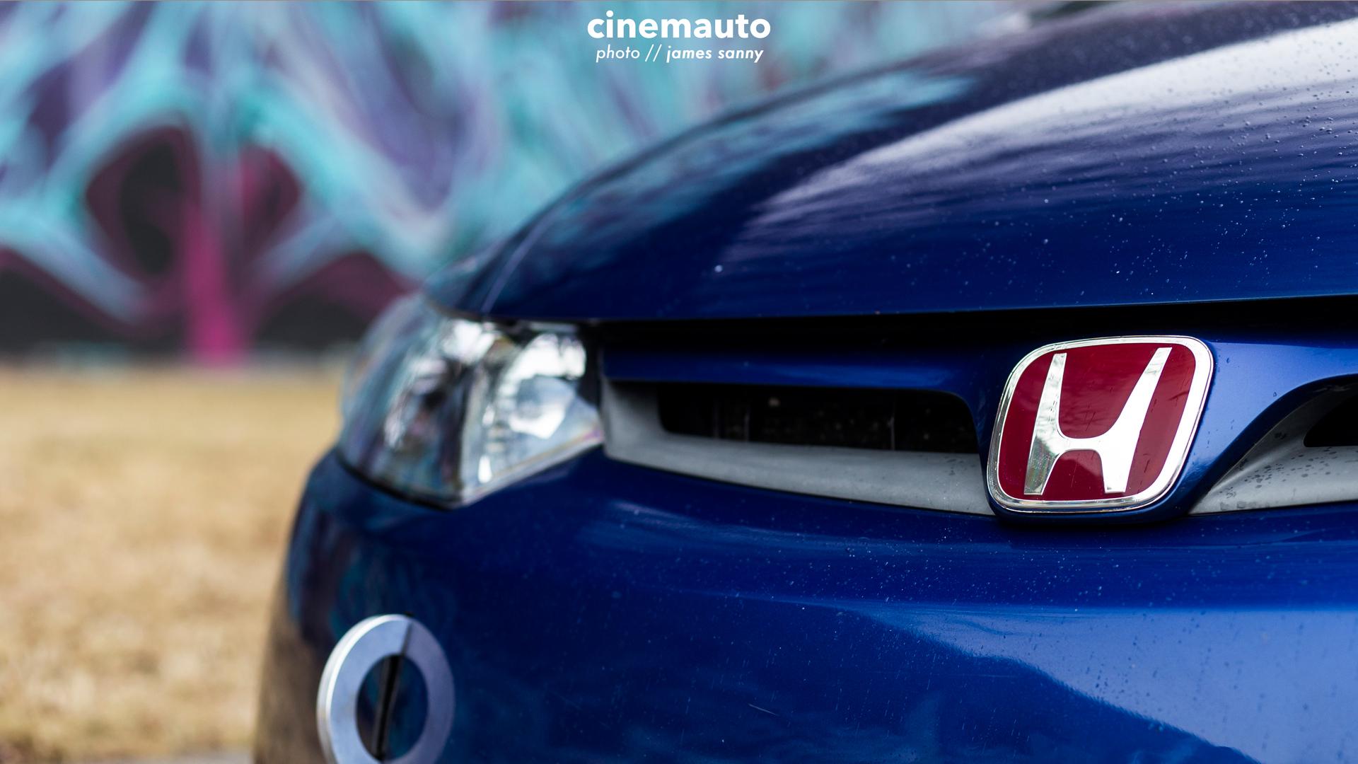 wichita-automotive-photographer-james-sanny-cinemauto-km3.jpg