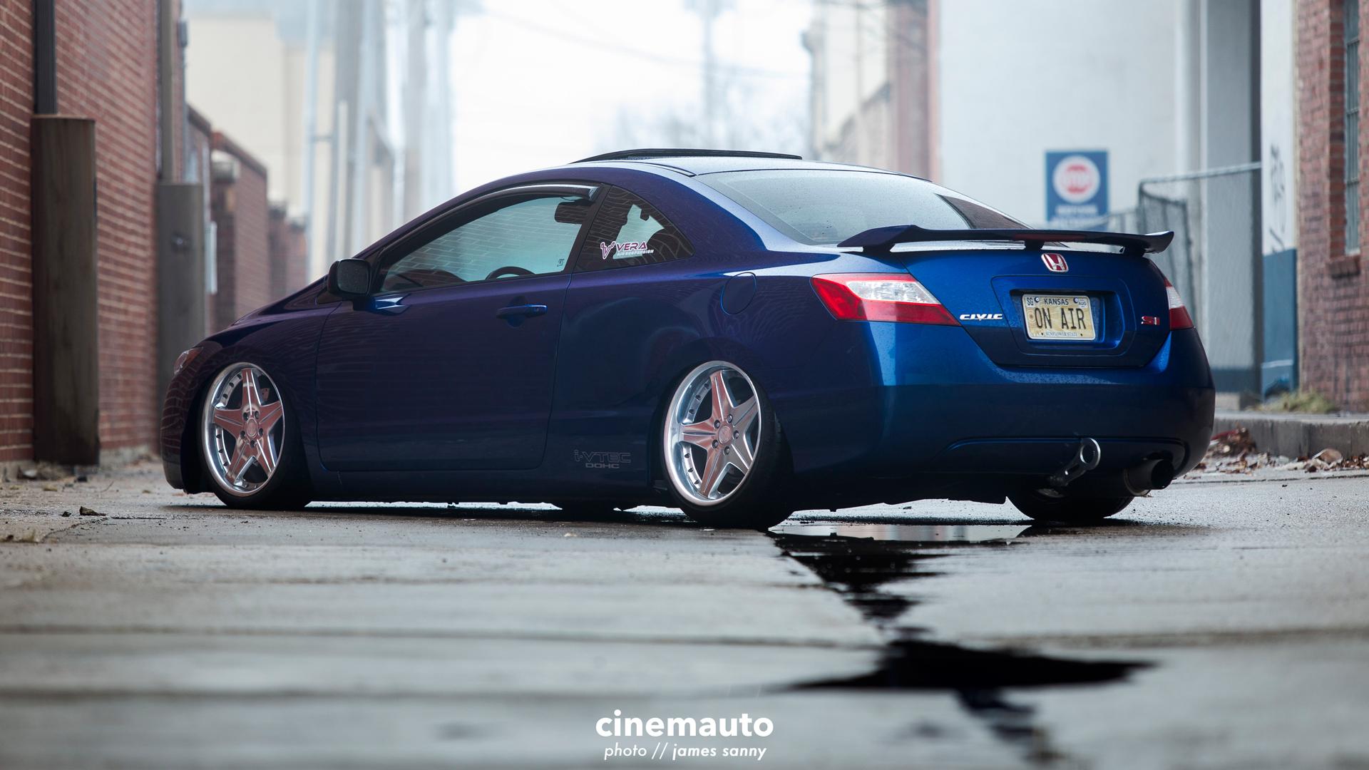 wichita-automotive-photographer-james-sanny-cinemauto-km9.jpg
