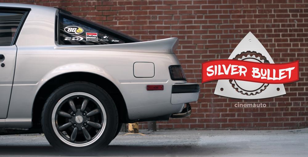 Silver-Bullet---Header.jpg
