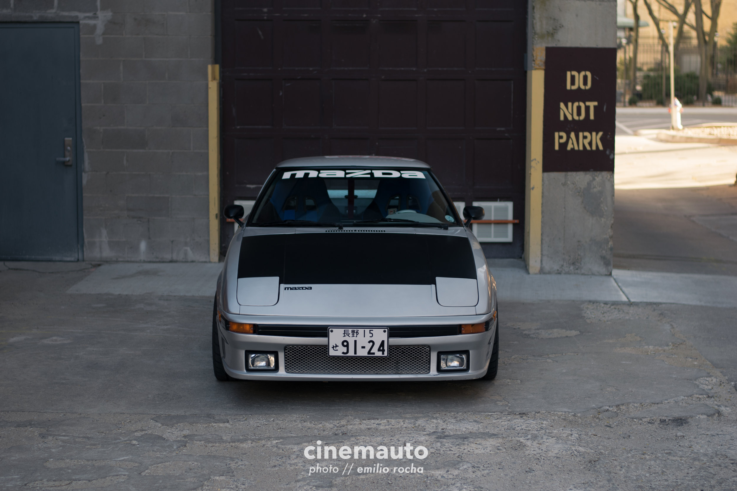 Cinemauto-RX7-1.jpg