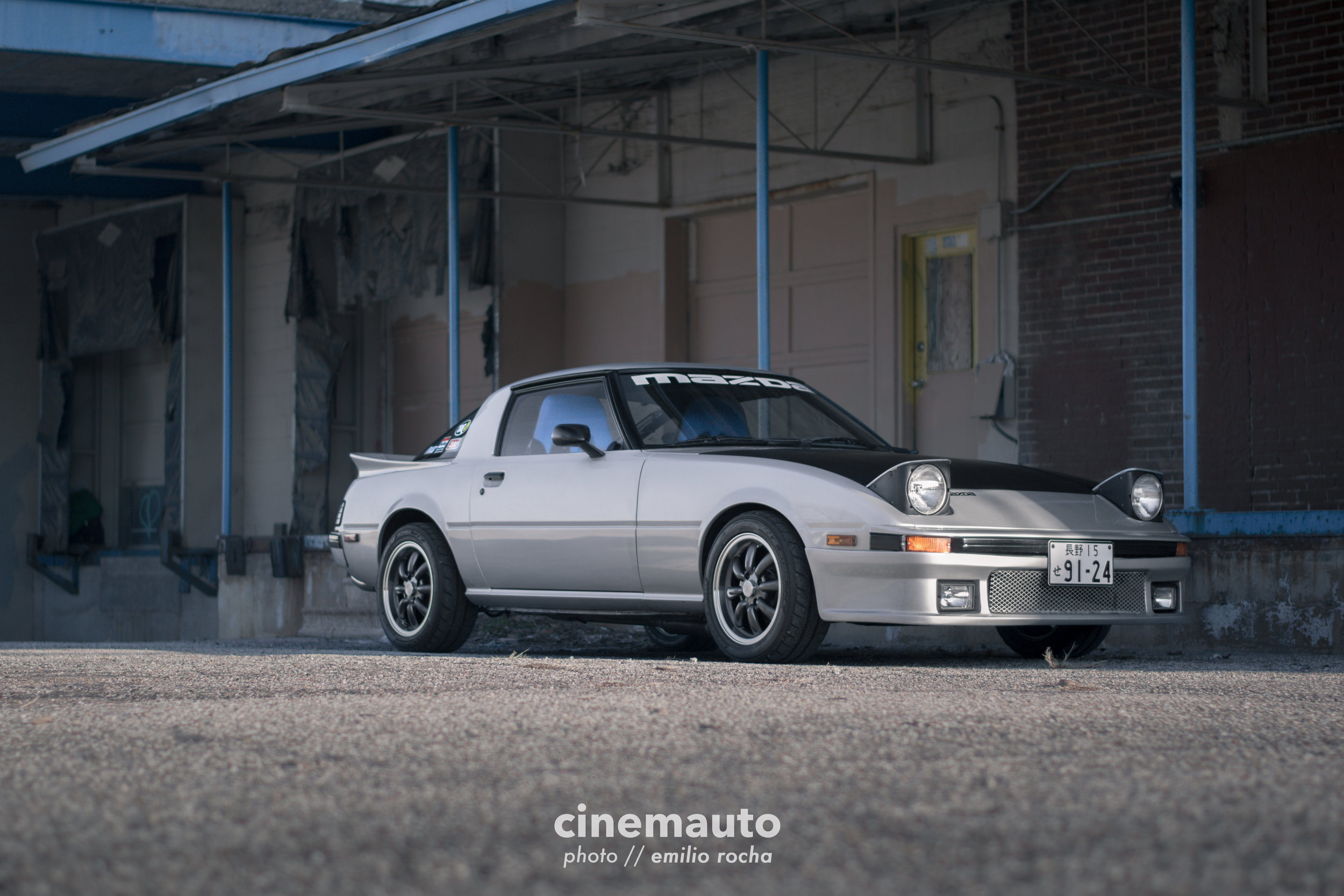 Cinemauto-RX7-5.jpg