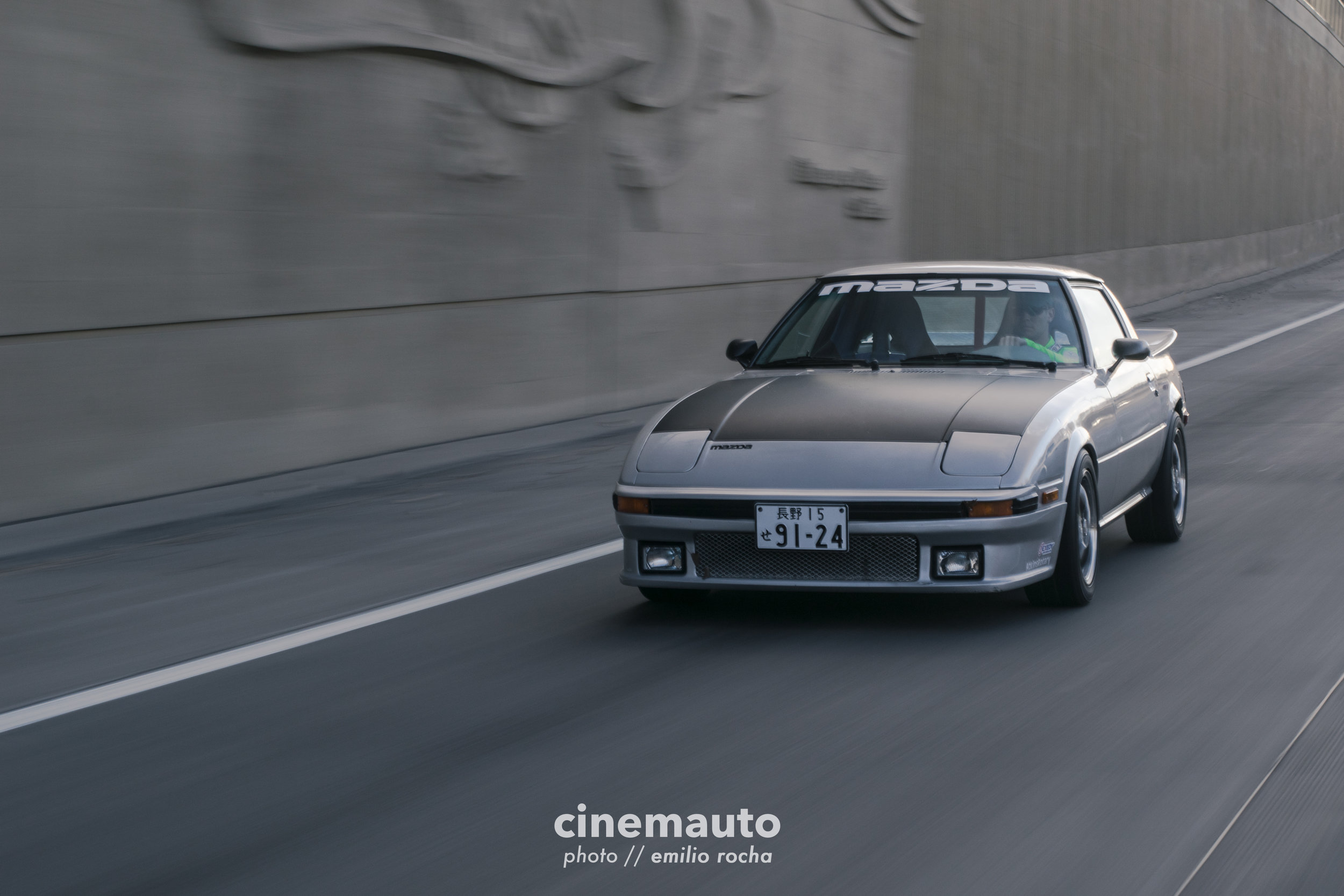 Cinemauto-RX7-8.jpg