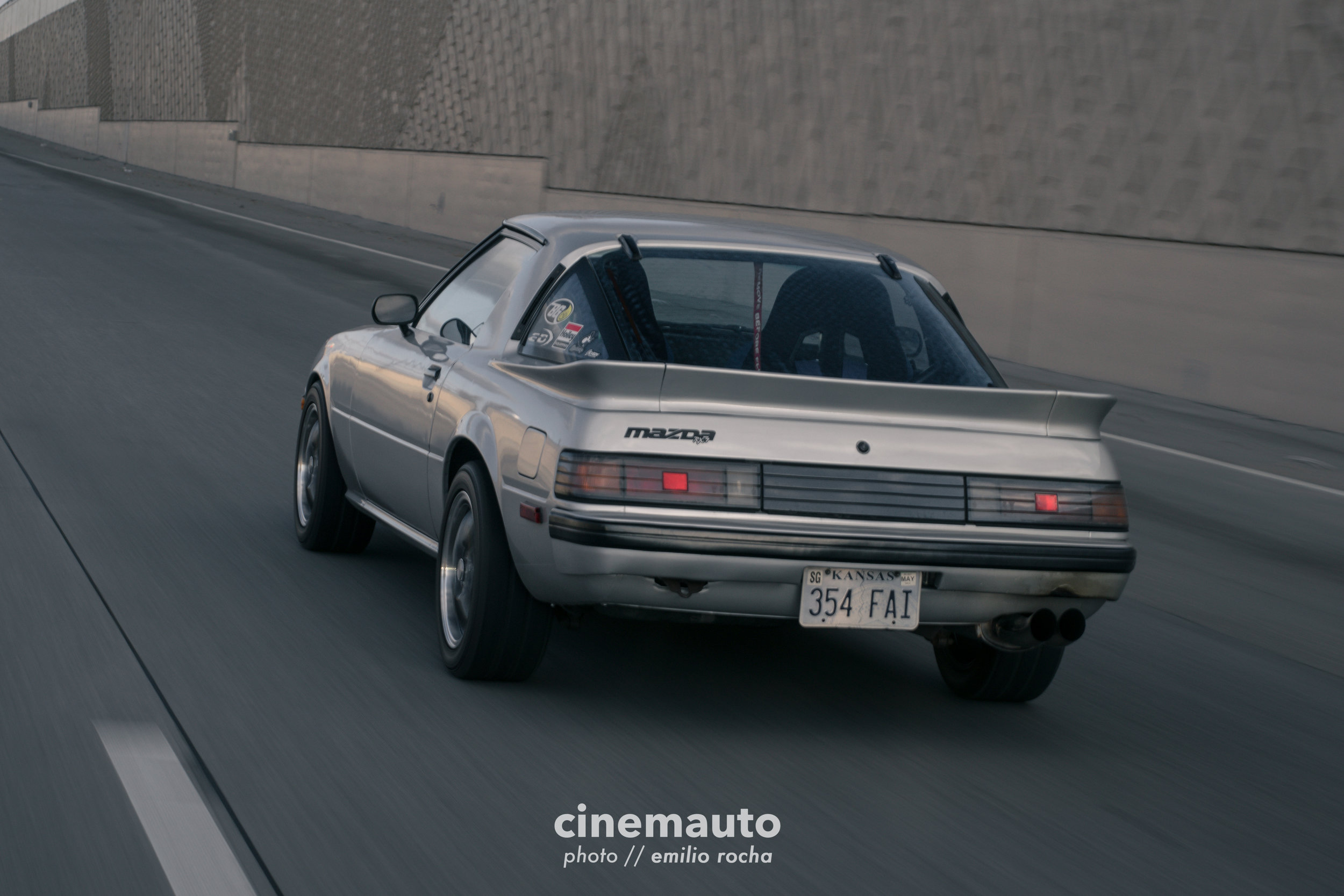 Cinemauto-RX7-9.jpg