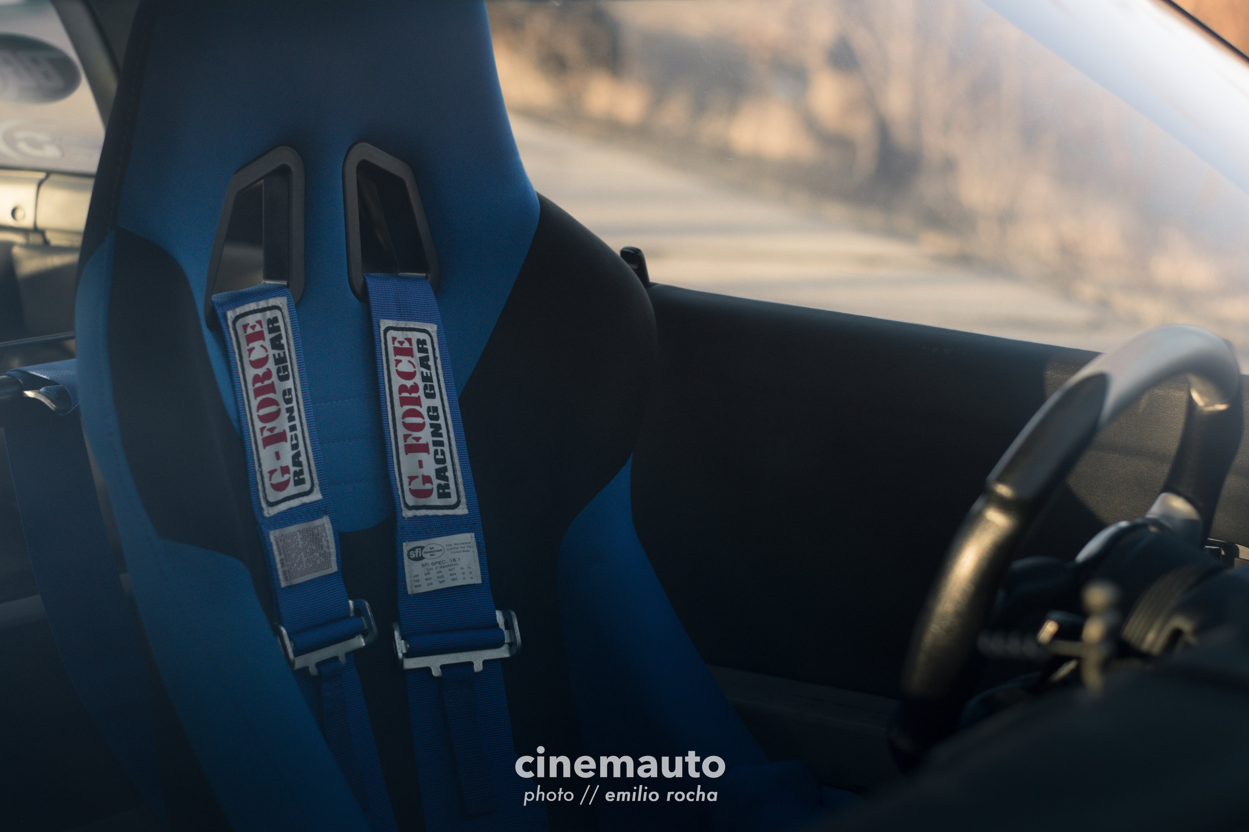 Cinemauto-RX7-10.jpg