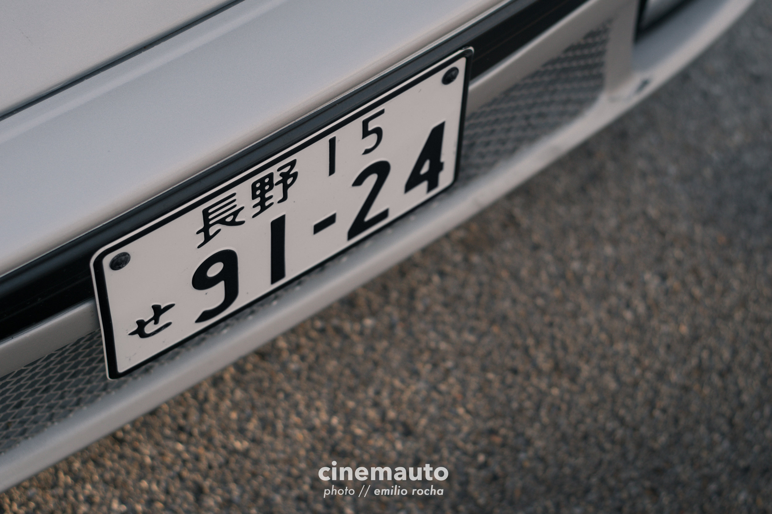 Cinemauto-RX7-11.jpg