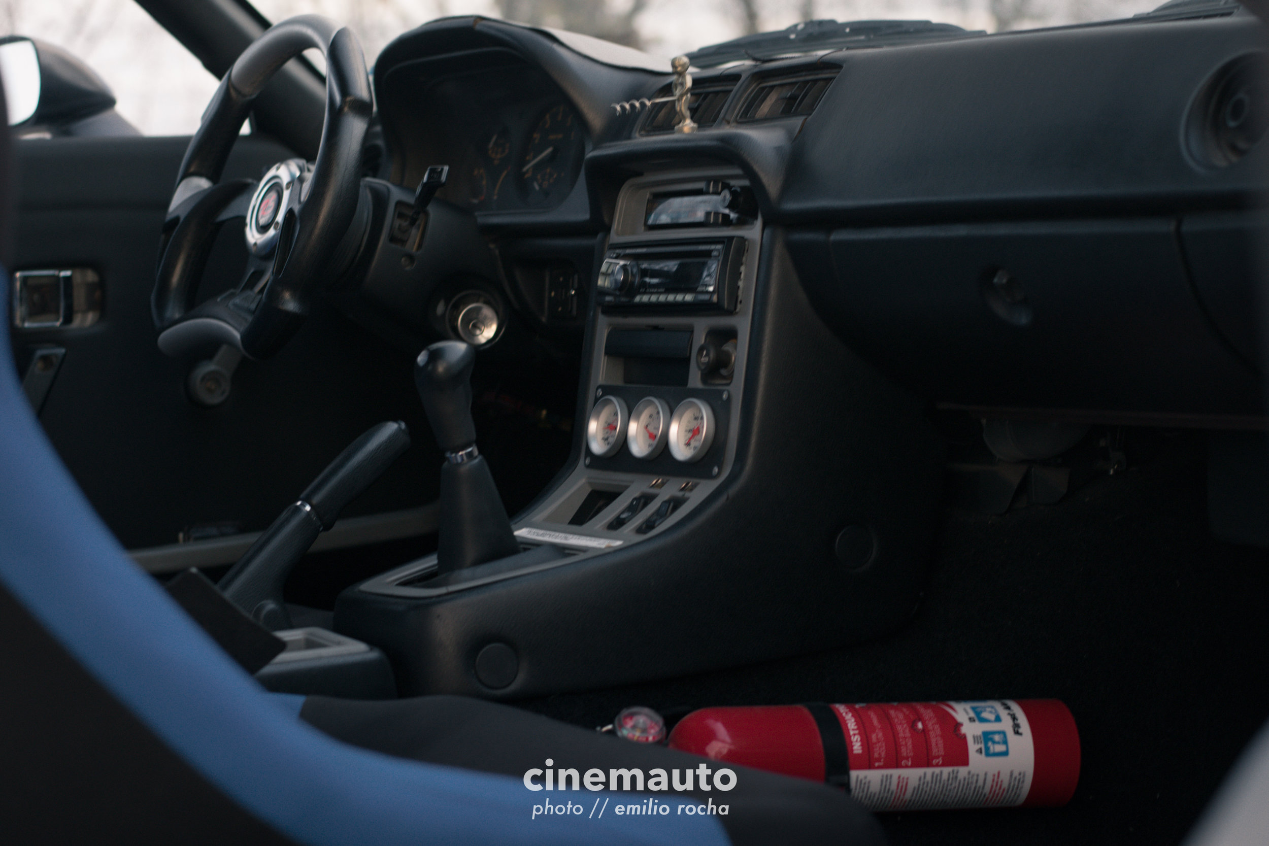 Cinemauto-RX7-13.jpg