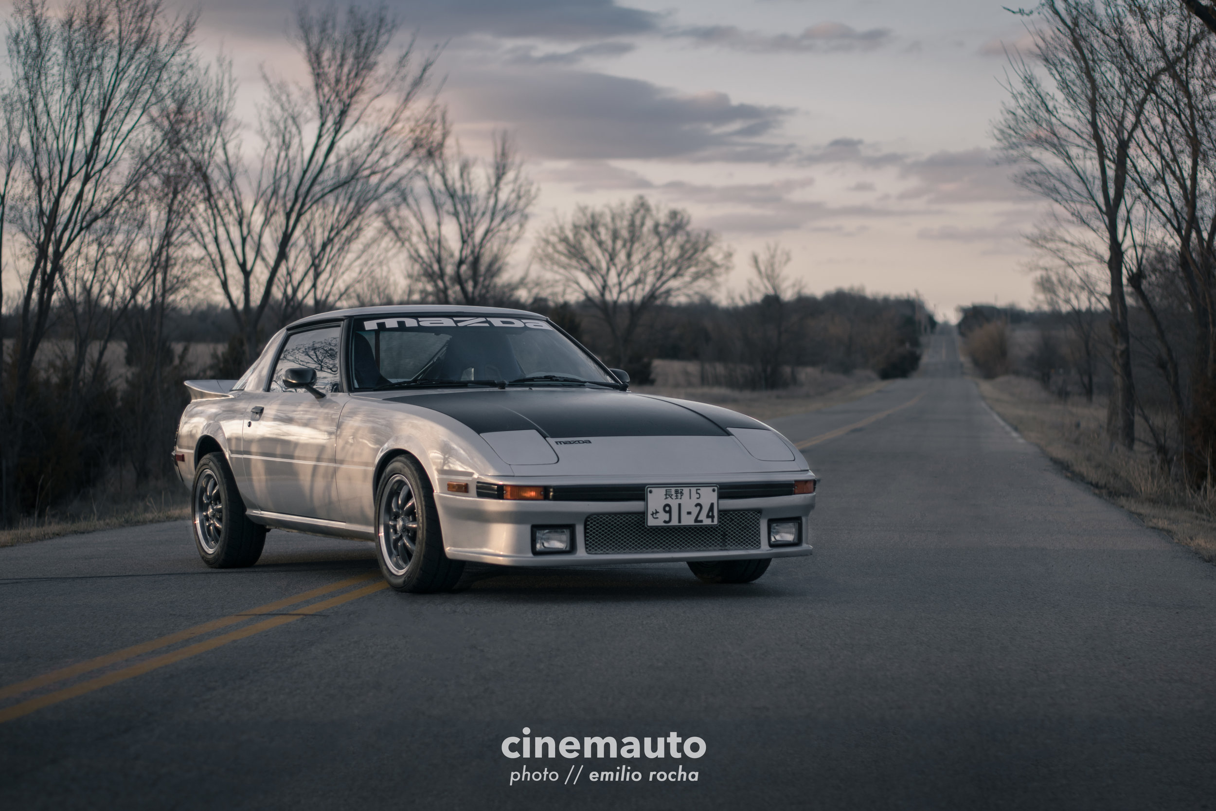 Cinemauto-RX7-14.jpg