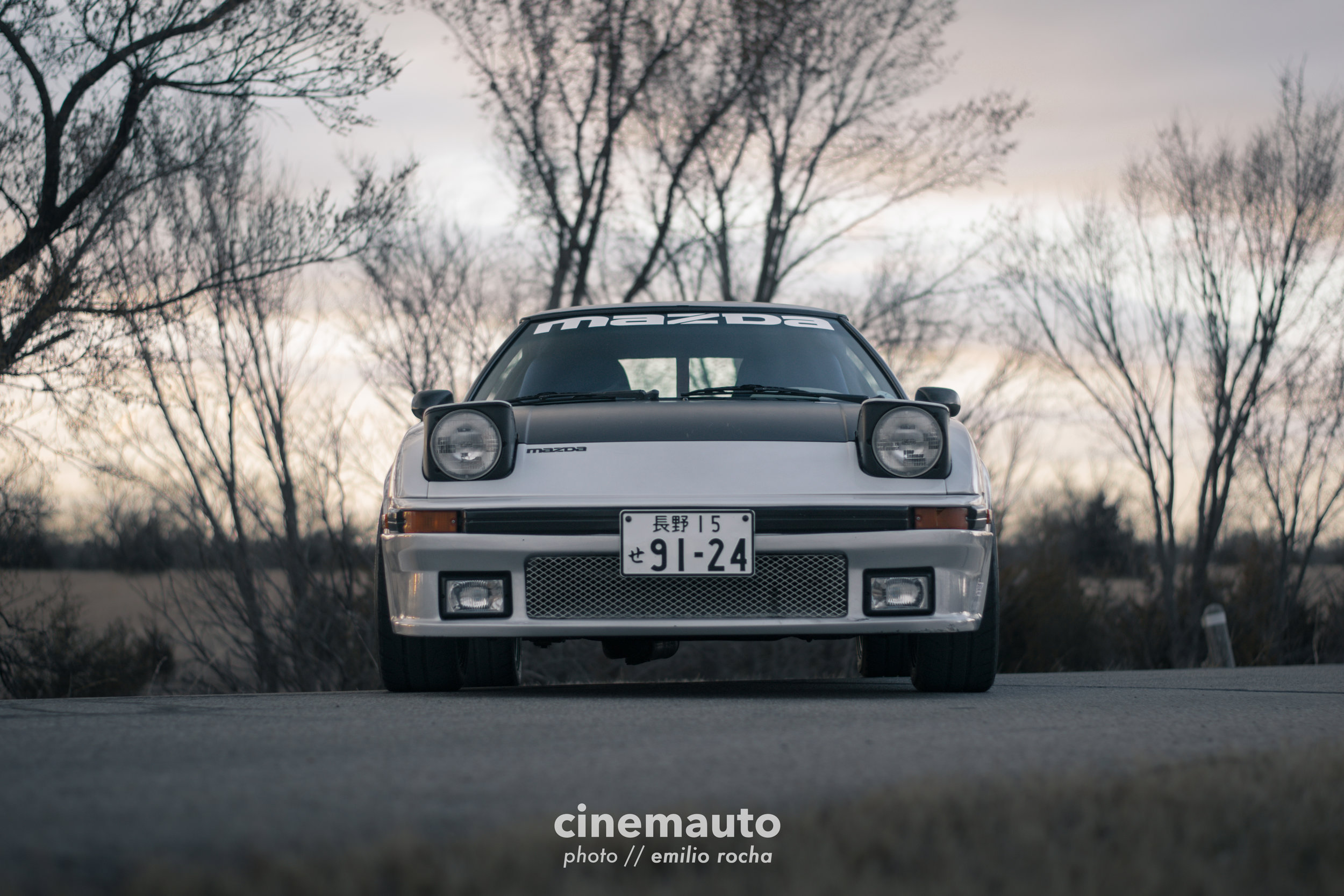 Cinemauto-RX7-15.jpg