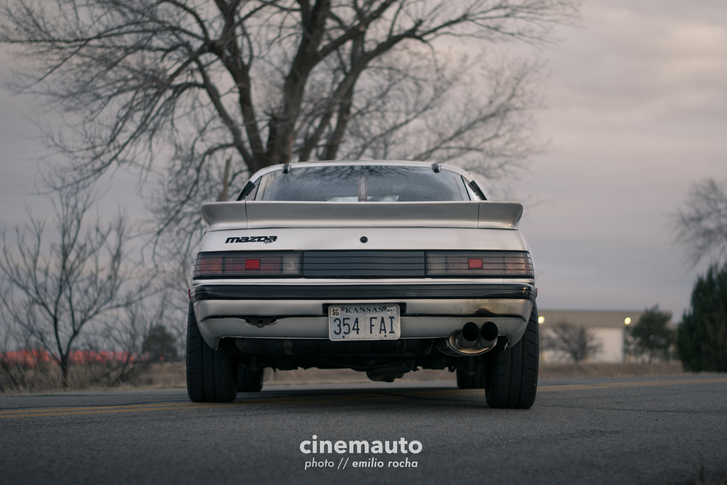 Cinemauto-RX7-16.jpg