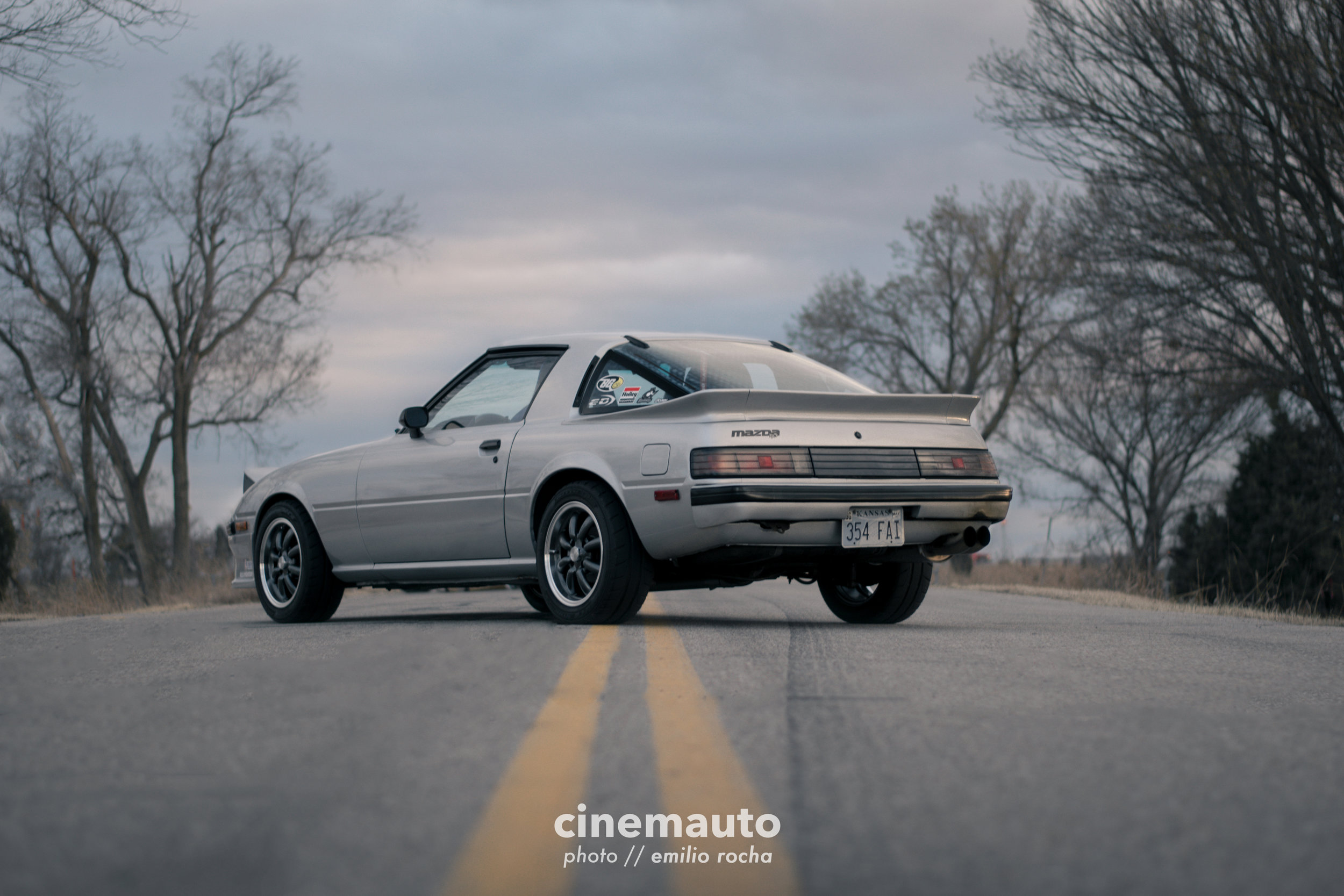 Cinemauto-RX7-17.jpg