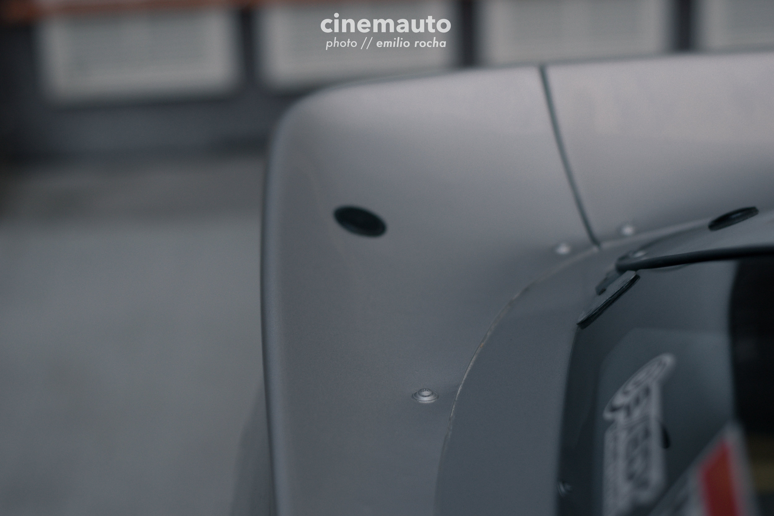 Cinemauto-RX7-20.jpg