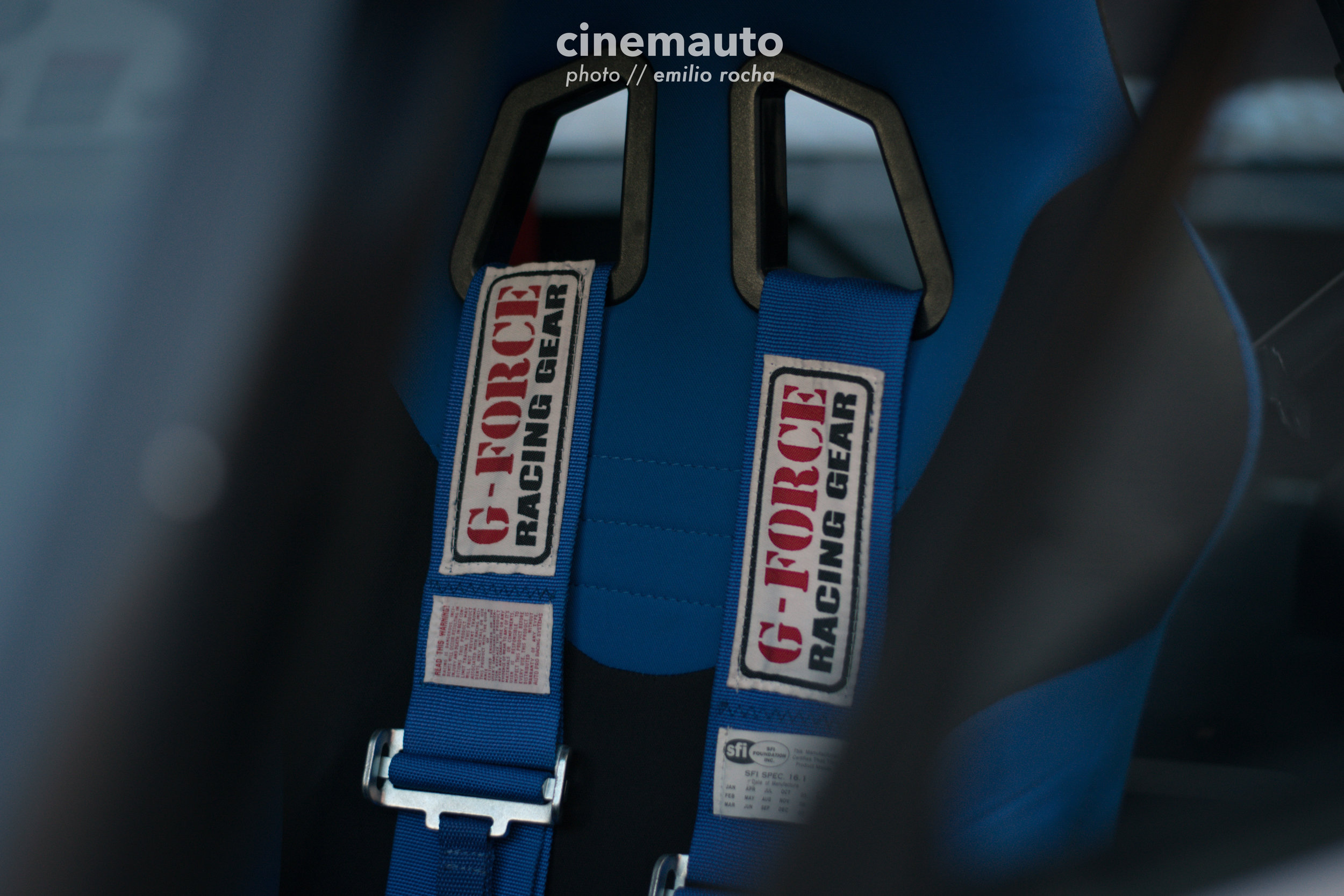 Cinemauto-RX7-21.jpg