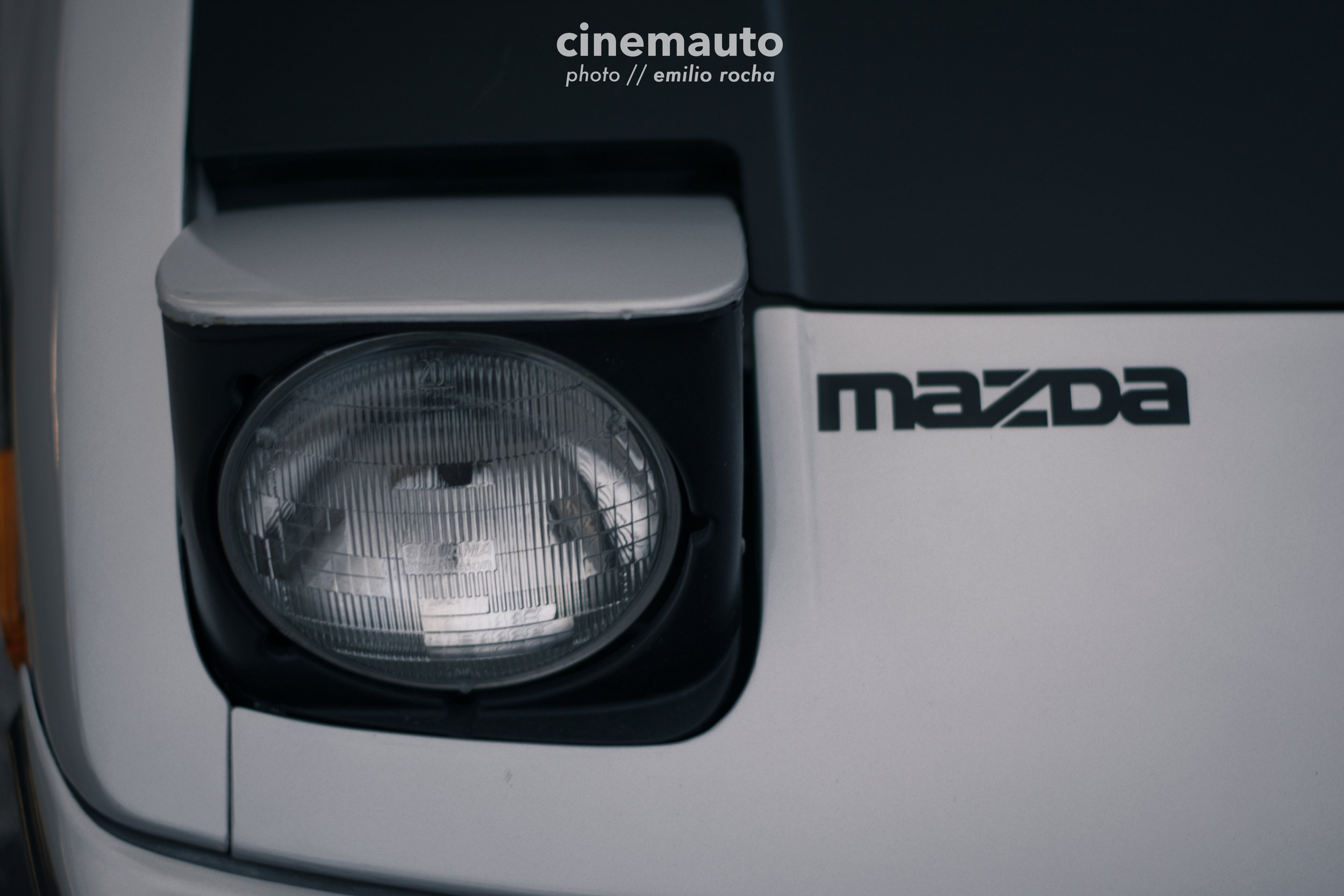 Cinemauto-RX7-23.jpg