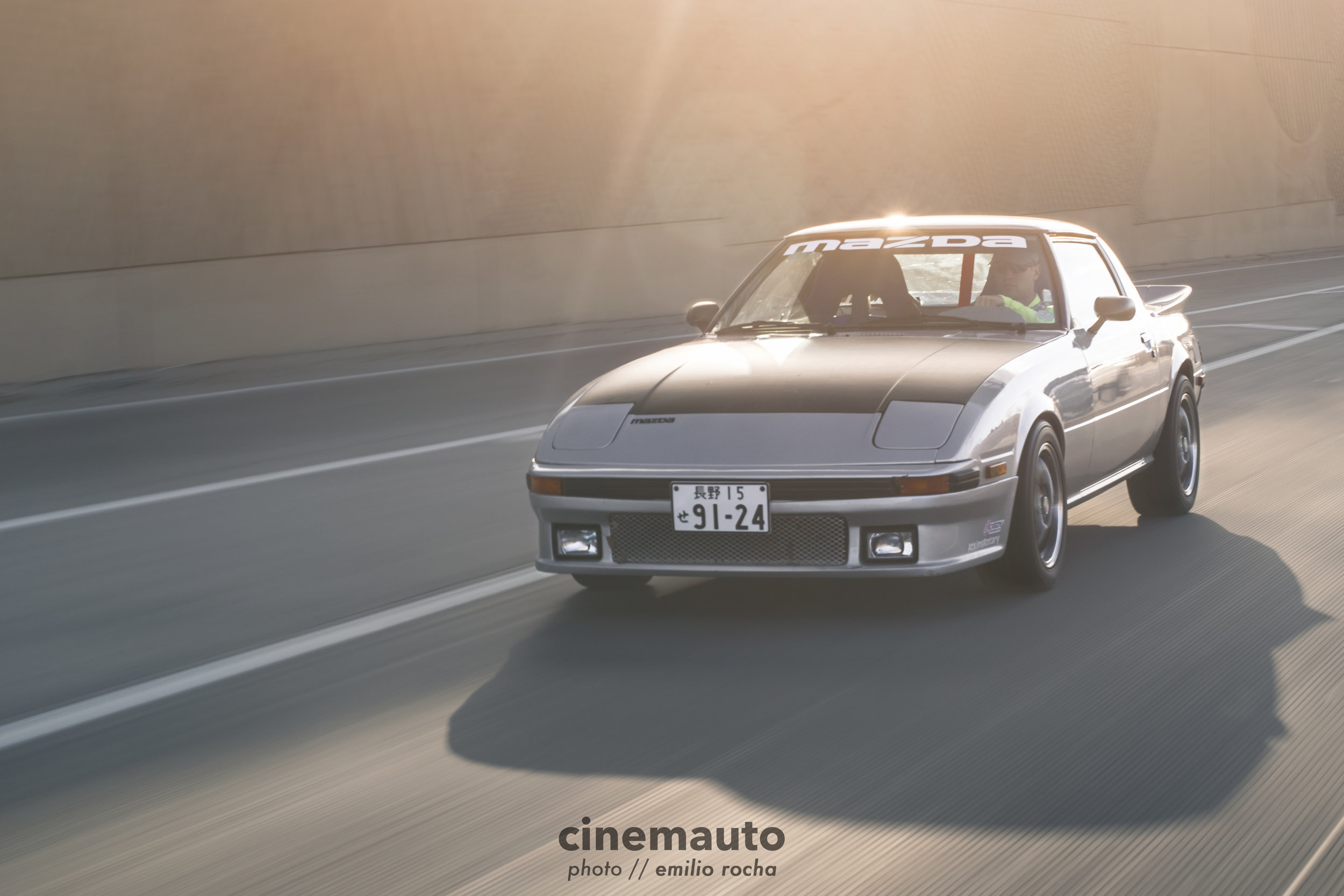 Cinemauto-RX7-27-2.jpg