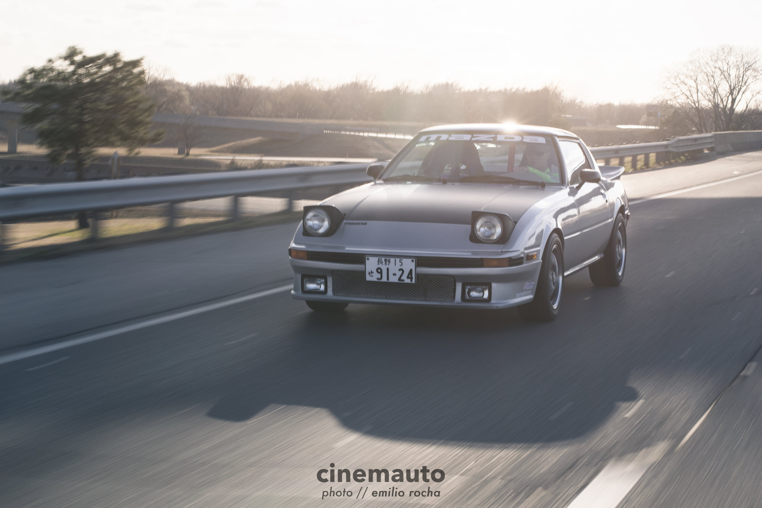 Cinemauto-RX7-29.jpg