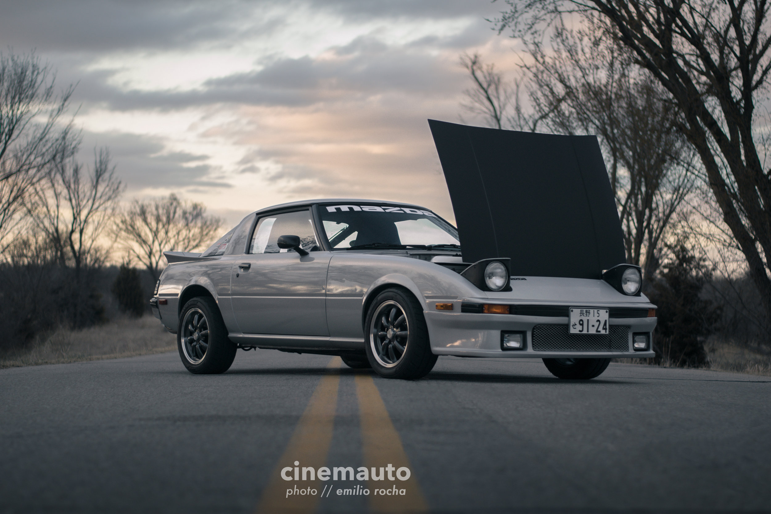 Cinemauto-RX7-30-3.jpg