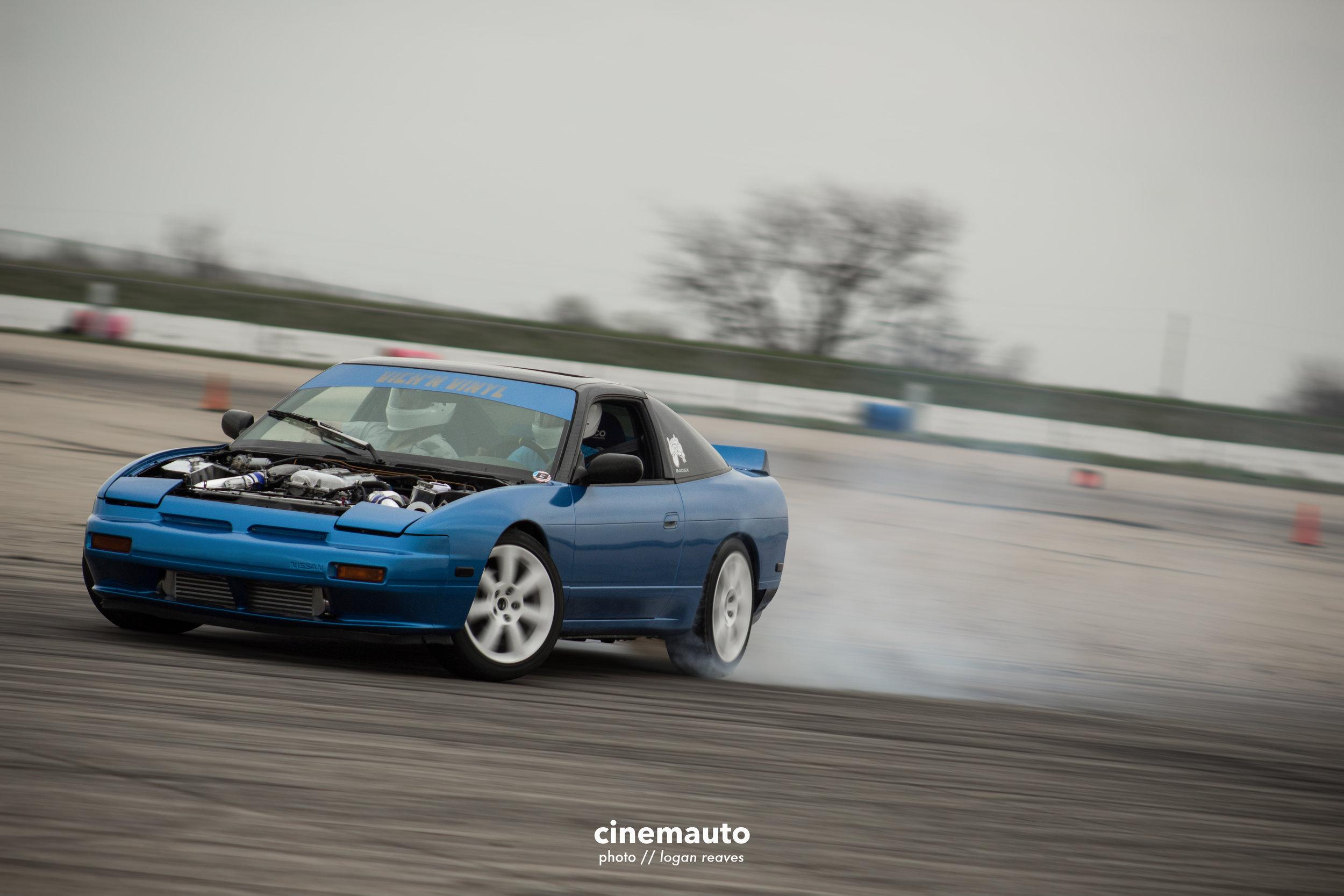 cinemauto-ifo-240-drift-3.jpg