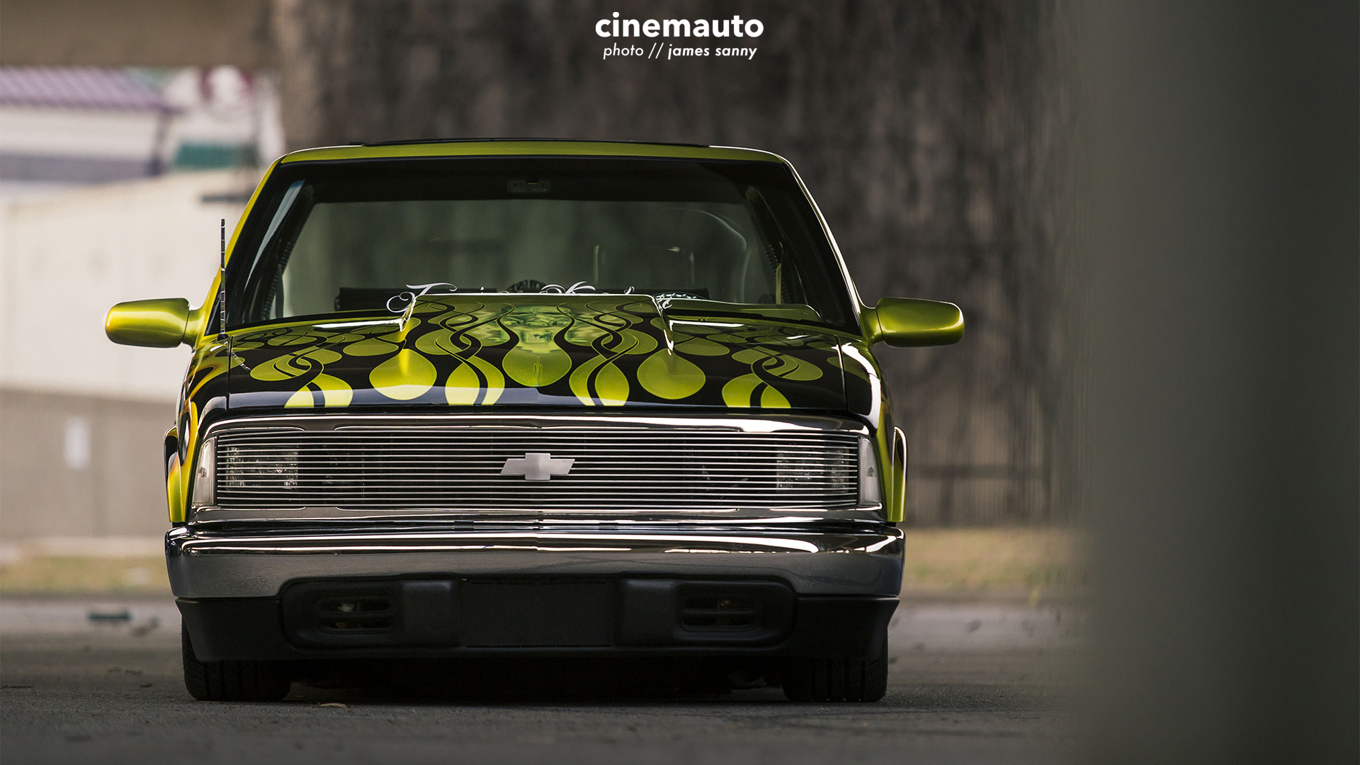 cinemauto-wichita-automotive-photographer-james-sanny-Ism.jpg