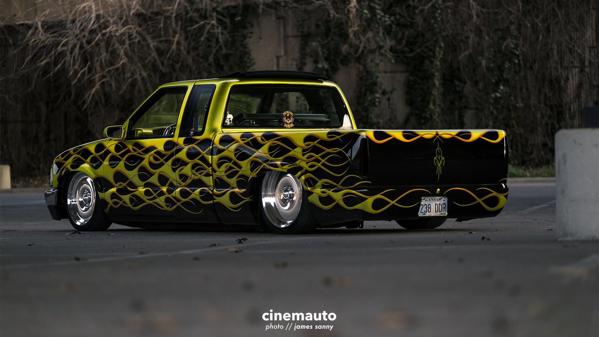 cinemauto-wichita-automotive-photographer-james-sanny-Jsm.jpg