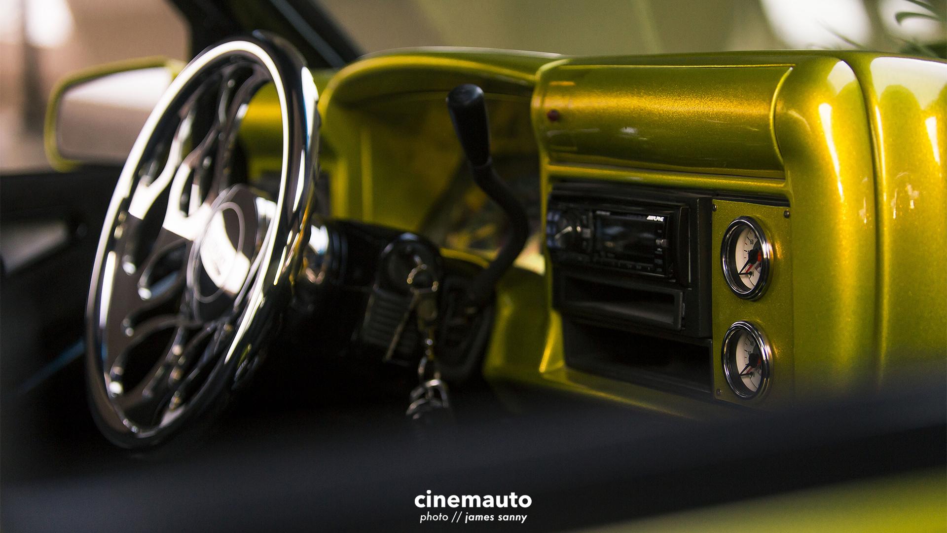 cinemauto-wichita-automotive-photographer-james-sanny-Ksm.jpg