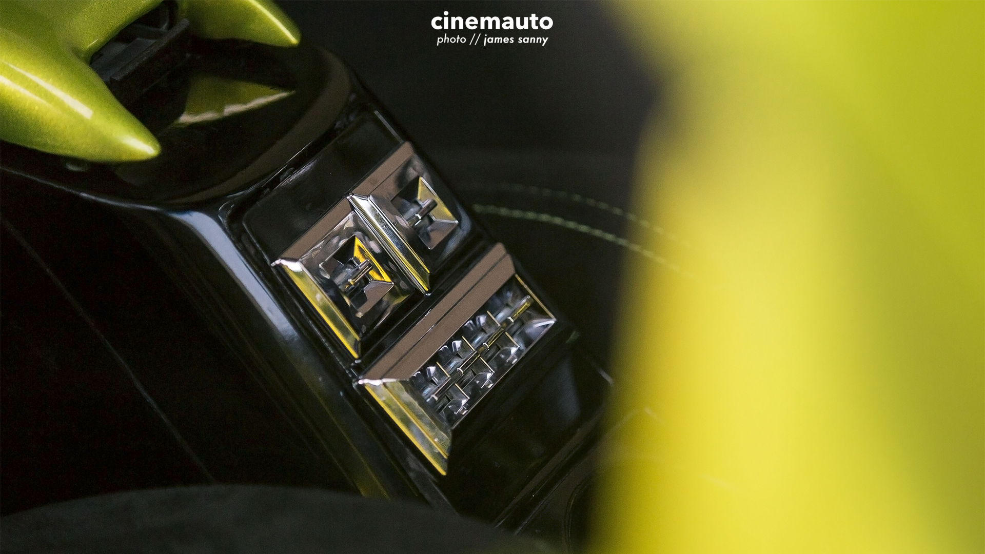 cinemauto-wichita-automotive-photographer-james-sanny-Lsm.jpg
