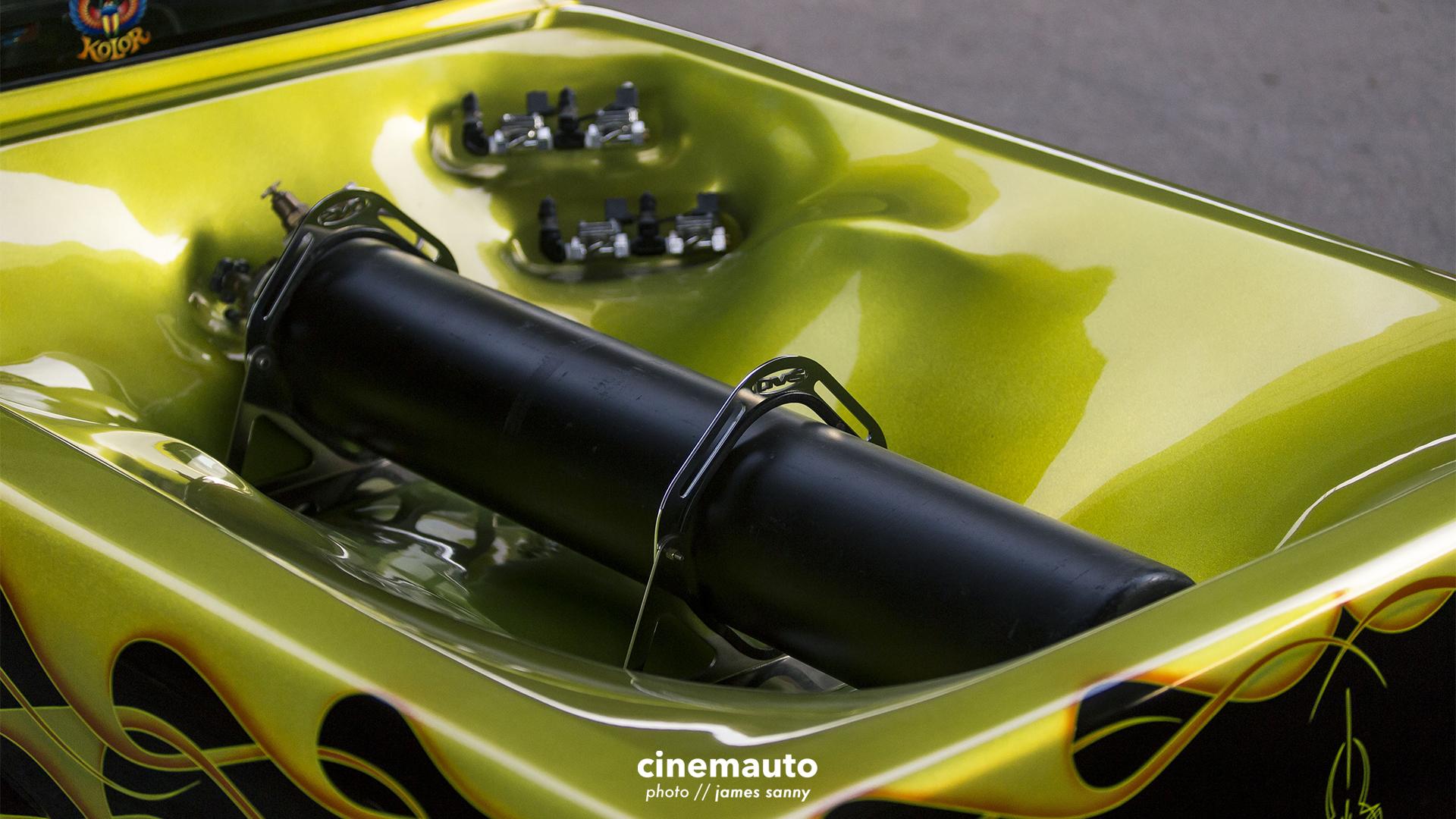 cinemauto-wichita-automotive-photographer-james-sanny-Osm.jpg