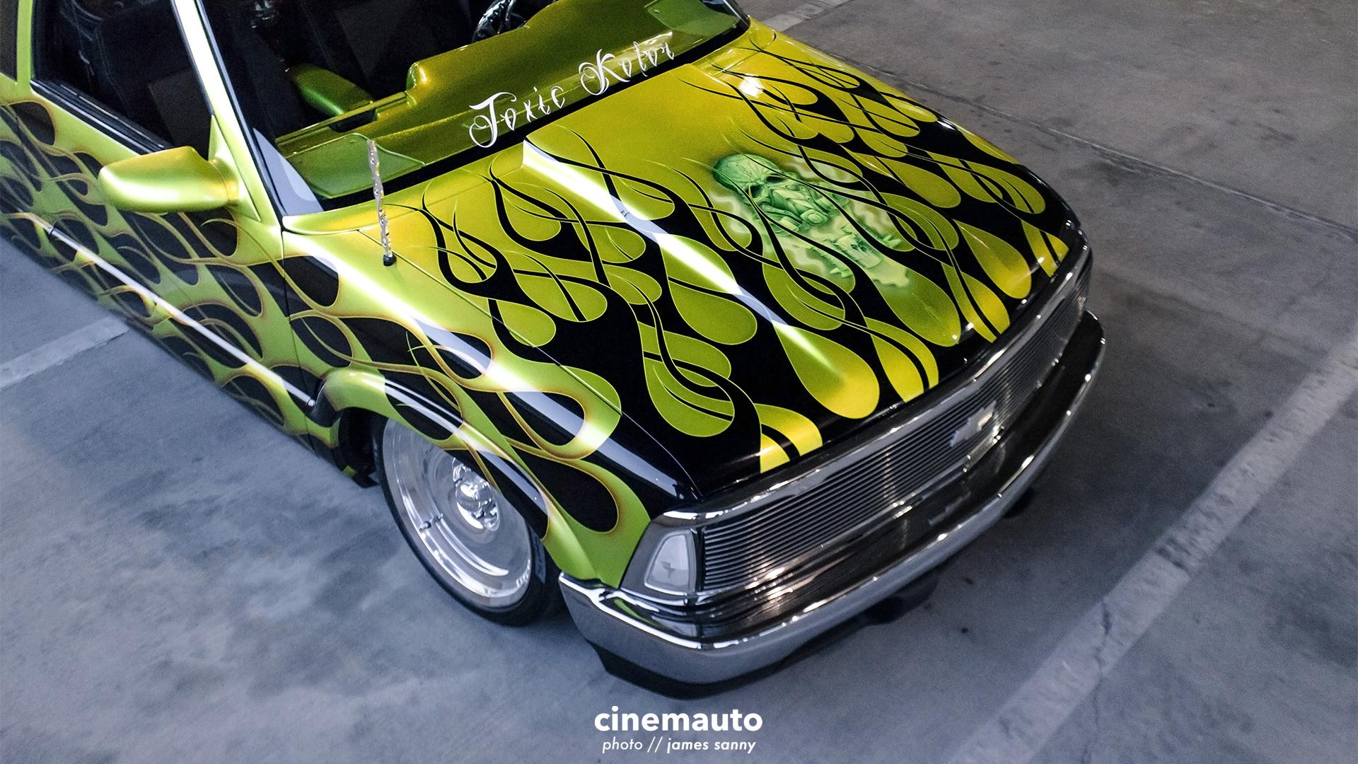 cinemauto-wichita-automotive-photographer-james-sanny-Tsm.jpg