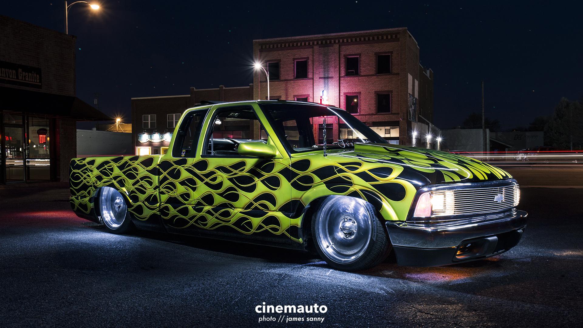 cinemauto-wichita-automotive-photographer-james-sanny-Xsm.jpg