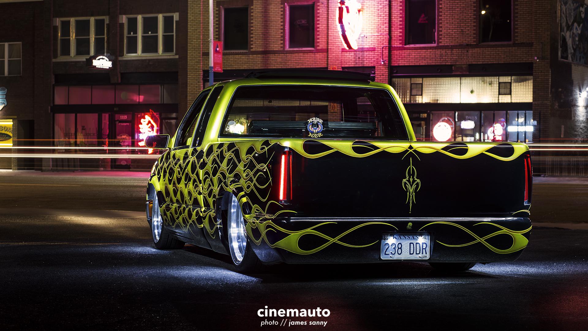 cinemauto-wichita-automotive-photographer-james-sanny-Ysm.jpg