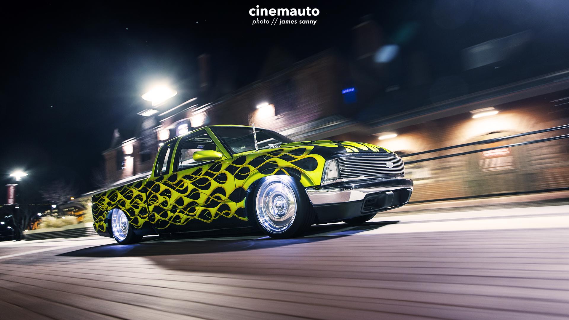 cinemauto-wichita-automotive-photographer-james-sanny-Zsm.jpg