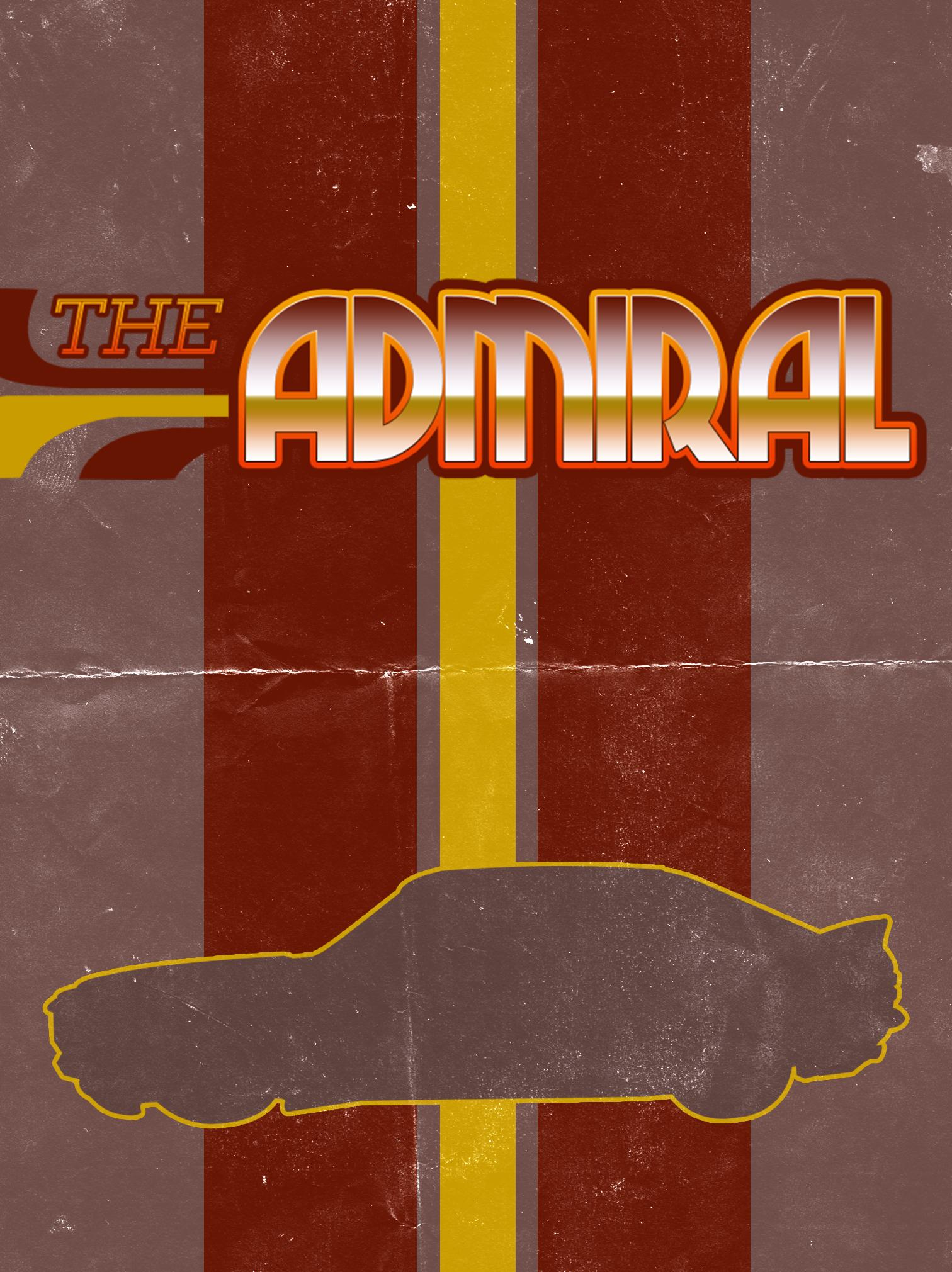 Posters-Admiral.jpg