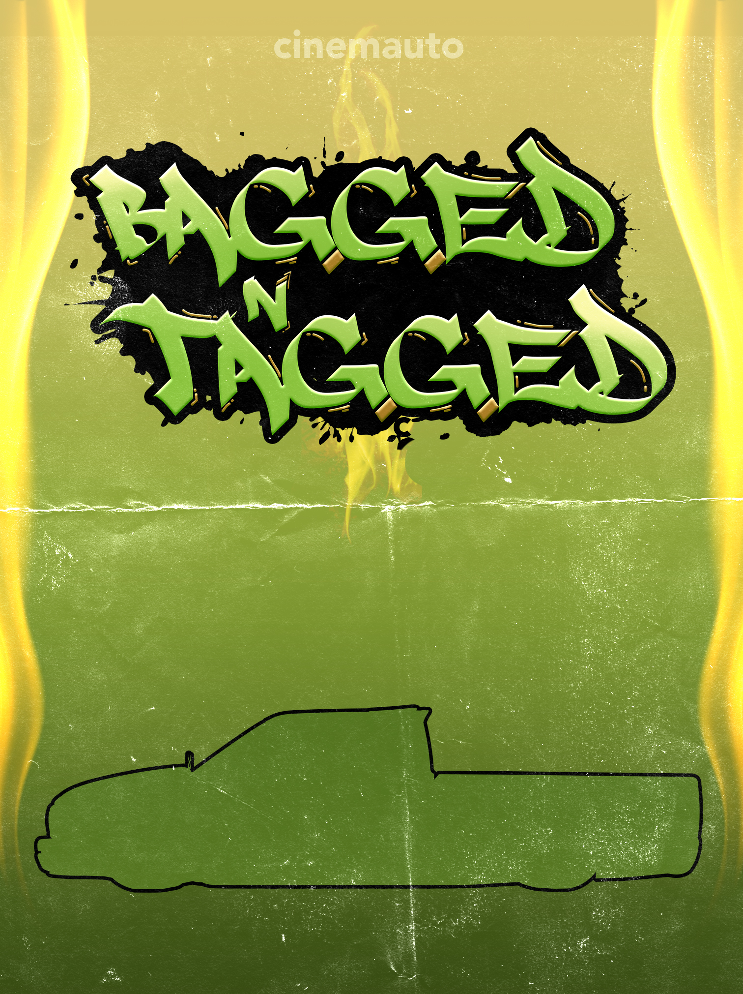 Posters-BaggedNTagged.jpg