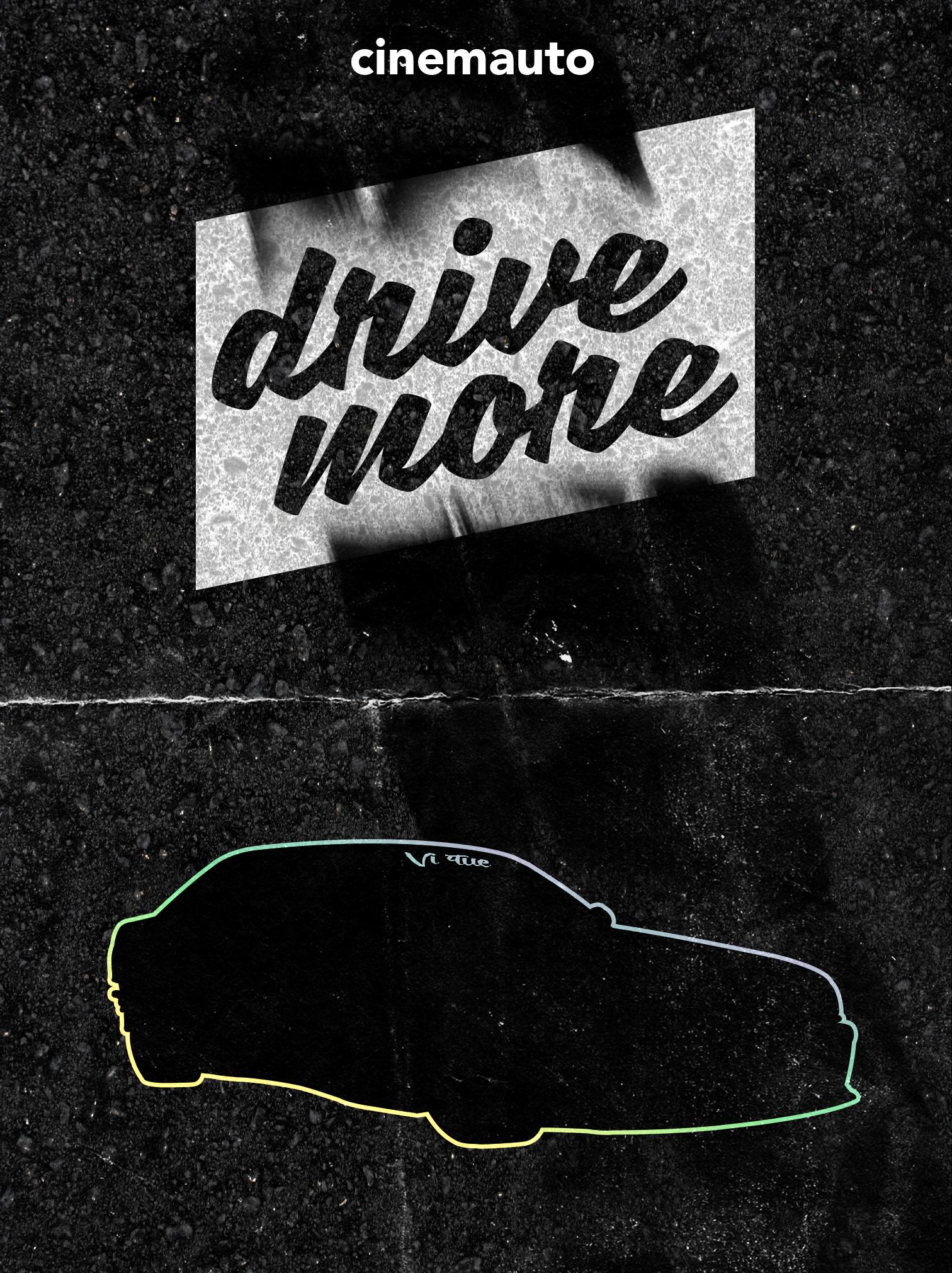 Posters-DM-E36M3.jpg