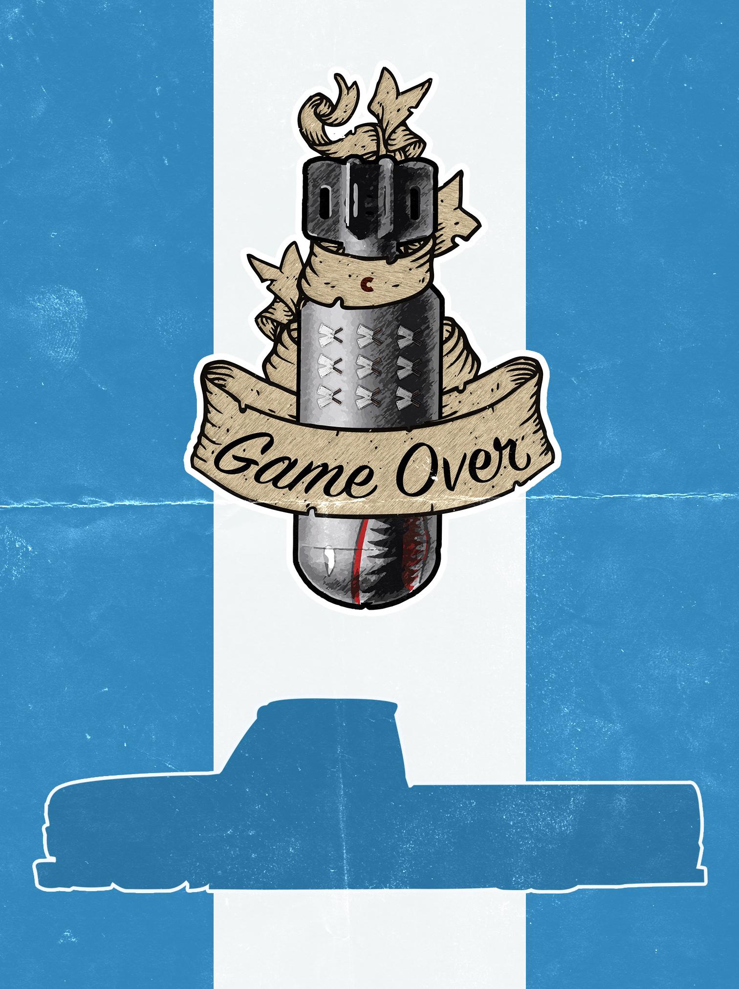 Posters-GameOver.jpg