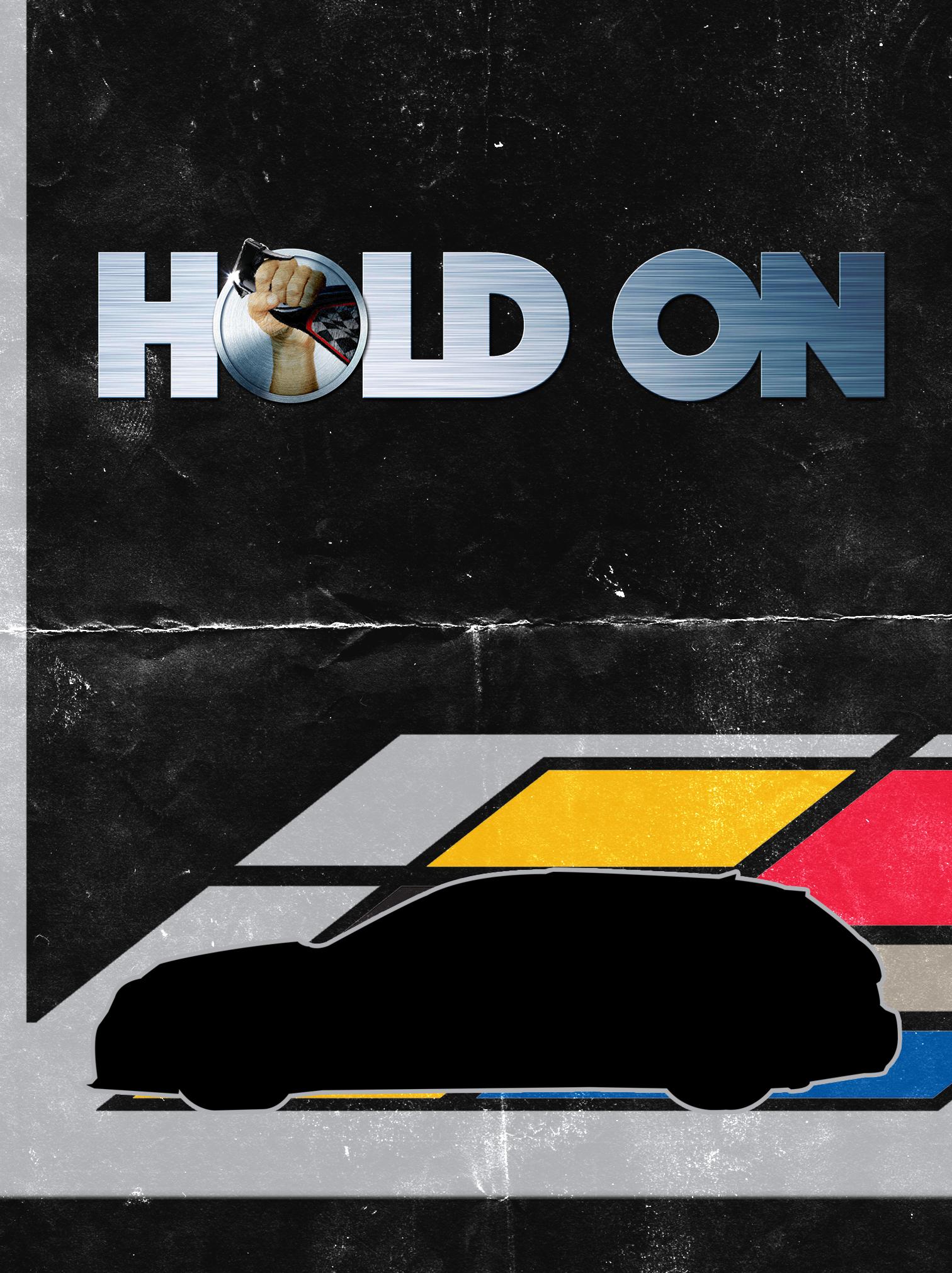 Posters-HoldOn.jpg