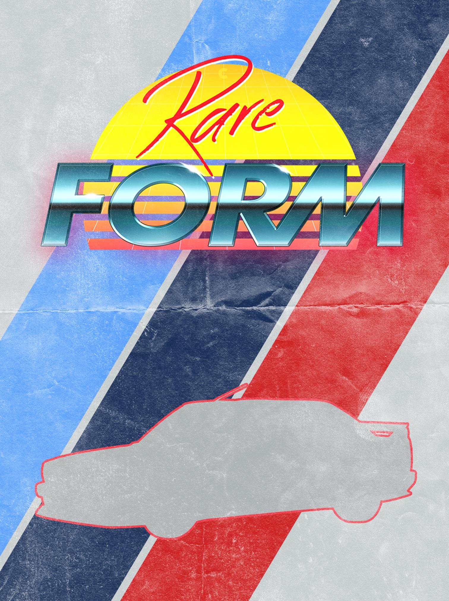 Posters-RareForm.jpg