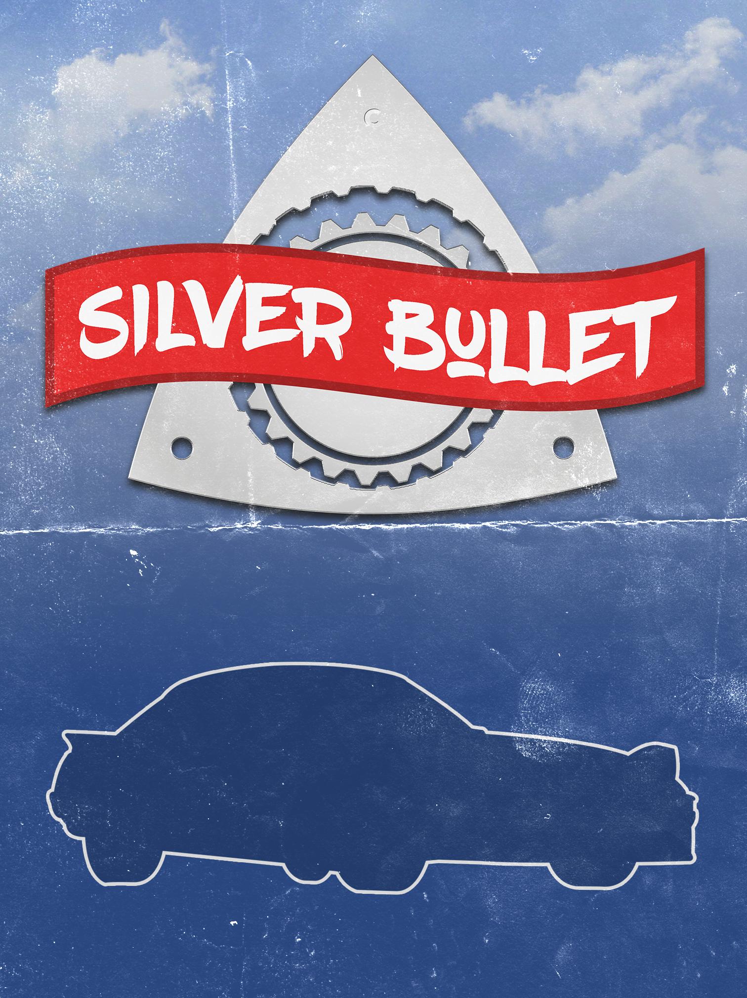 Posters-SilverBullet.jpg