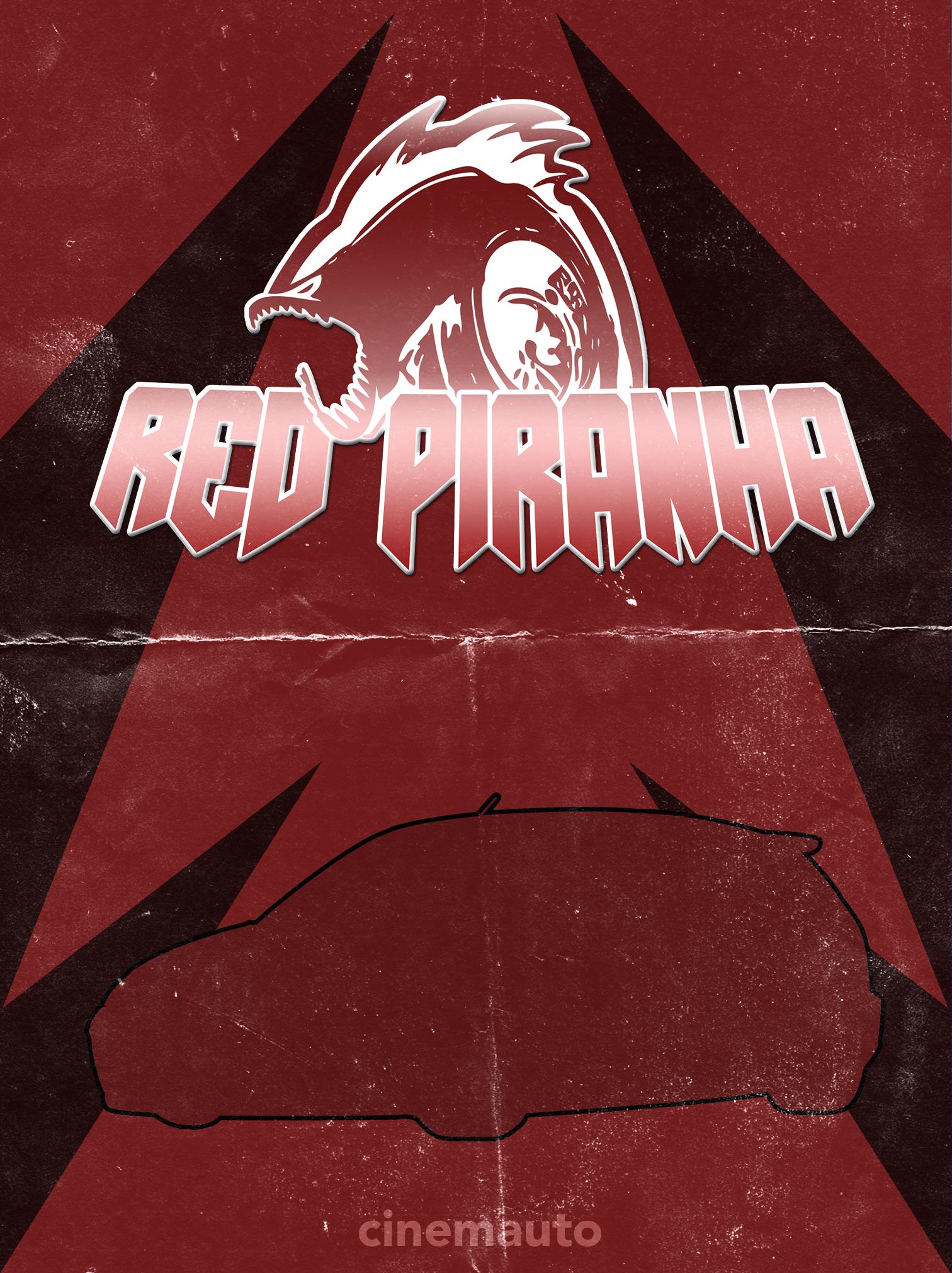 Posters-RedPiranha.jpg