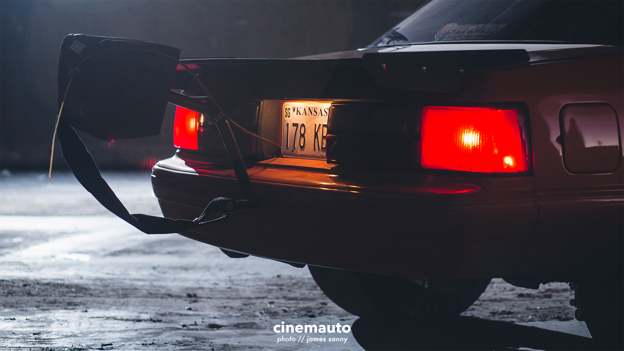 wichita-automotive-photography-kansas-racecar-4.jpg
