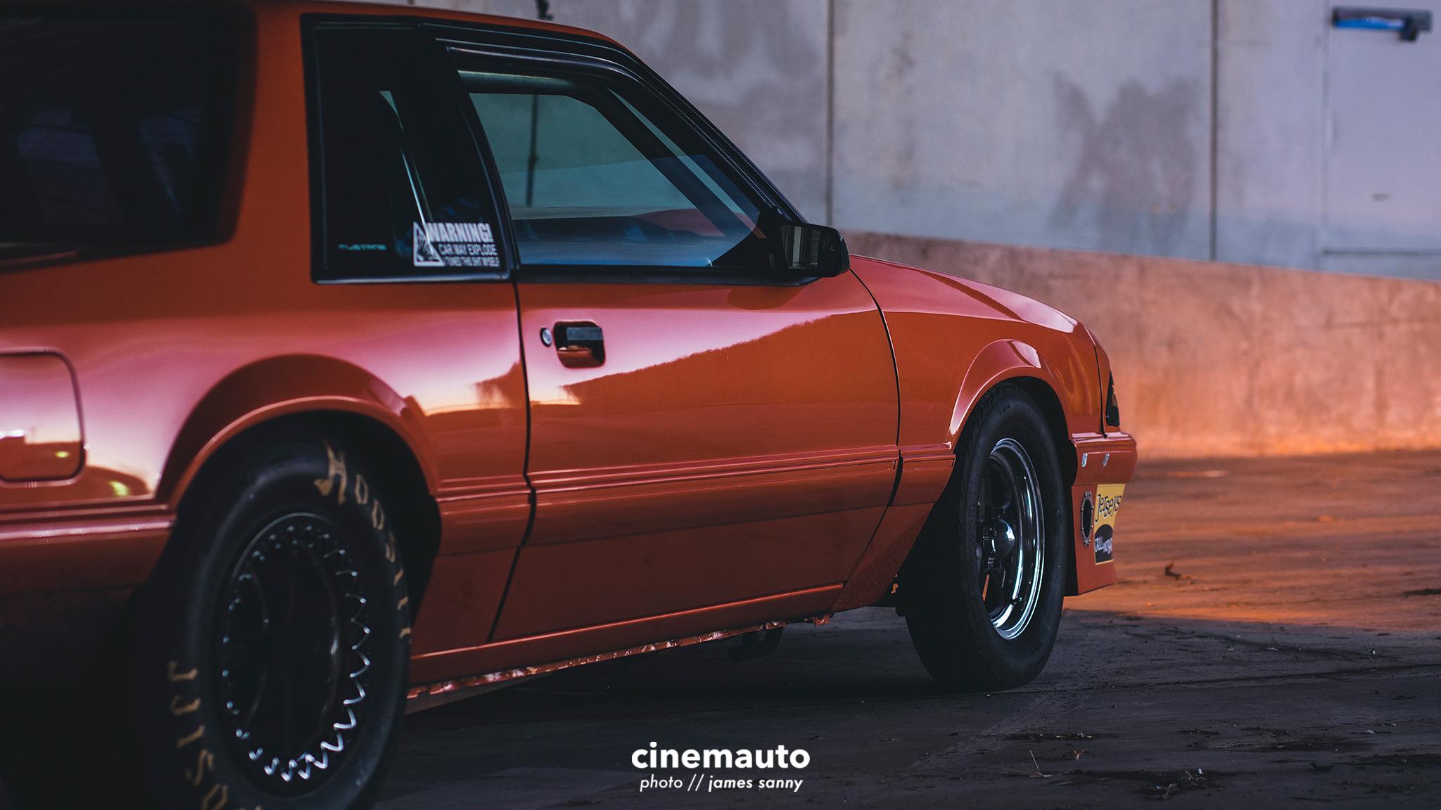 wichita-automotive-photography-kansas-racecar-5.jpg