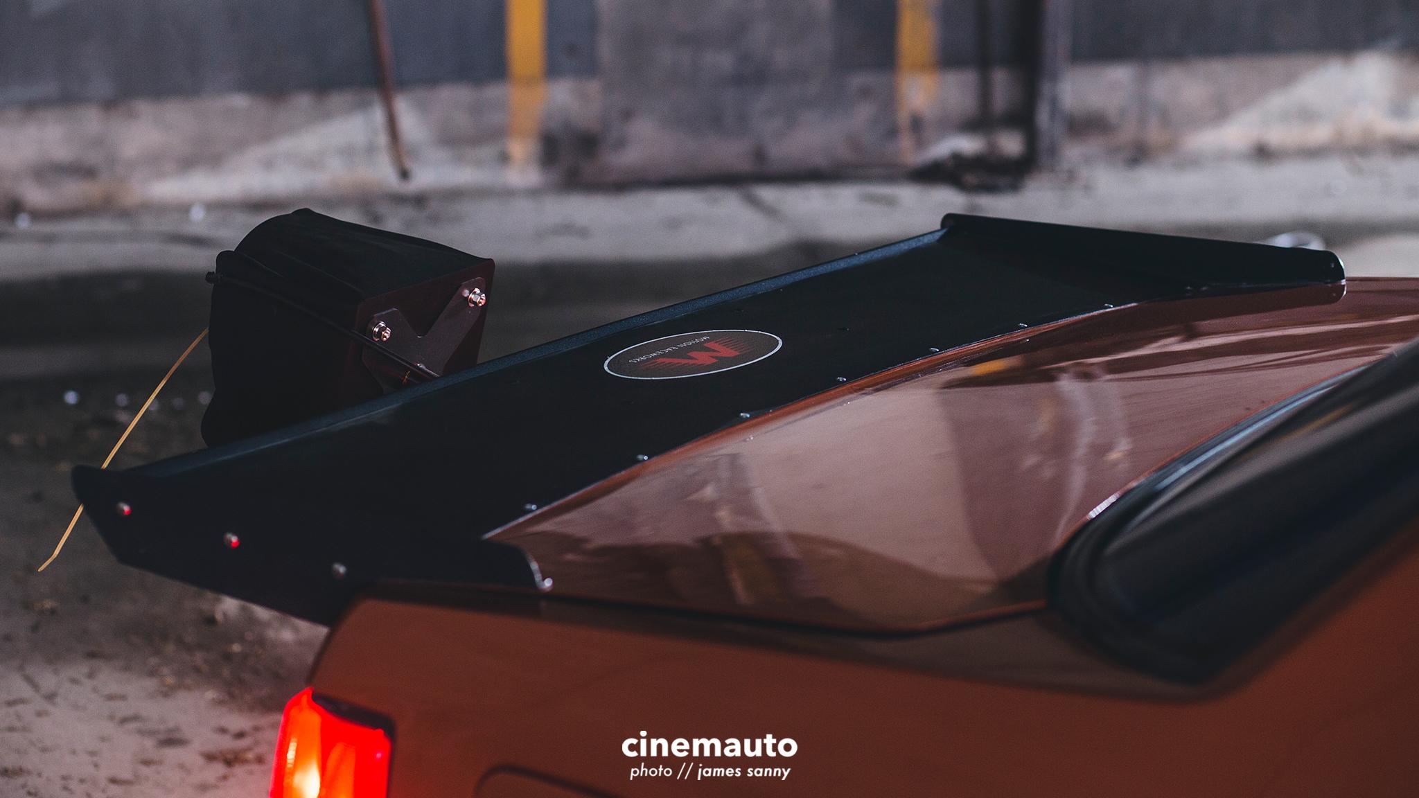 wichita-automotive-photography-kansas-racecar-6.jpg