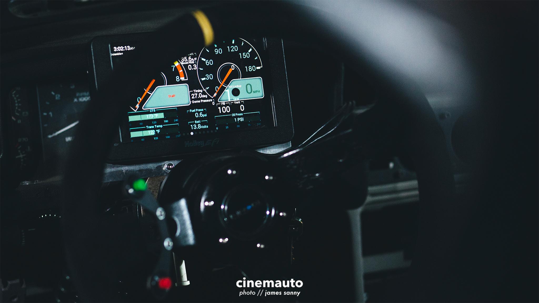 wichita-automotive-photography-kansas-racecar-11.jpg