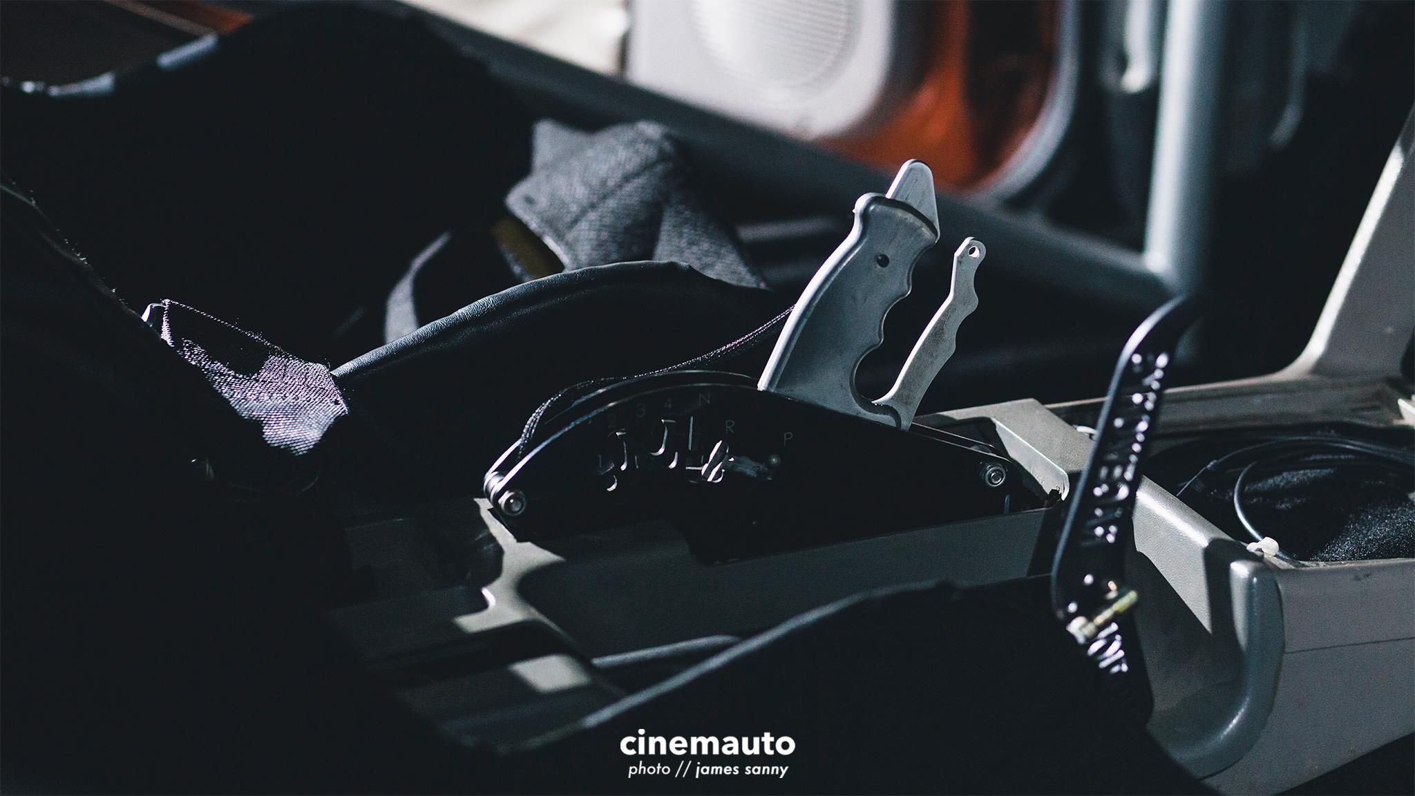 wichita-automotive-photography-kansas-racecar-12.jpg