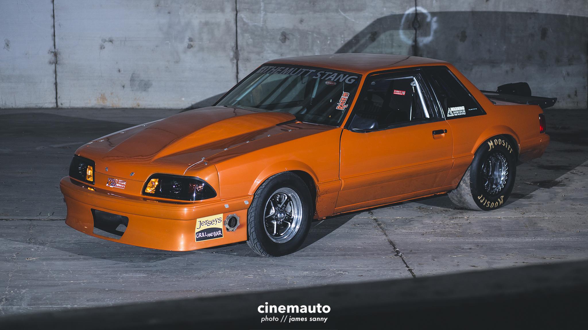 wichita-automotive-photography-kansas-racecar-3.jpg
