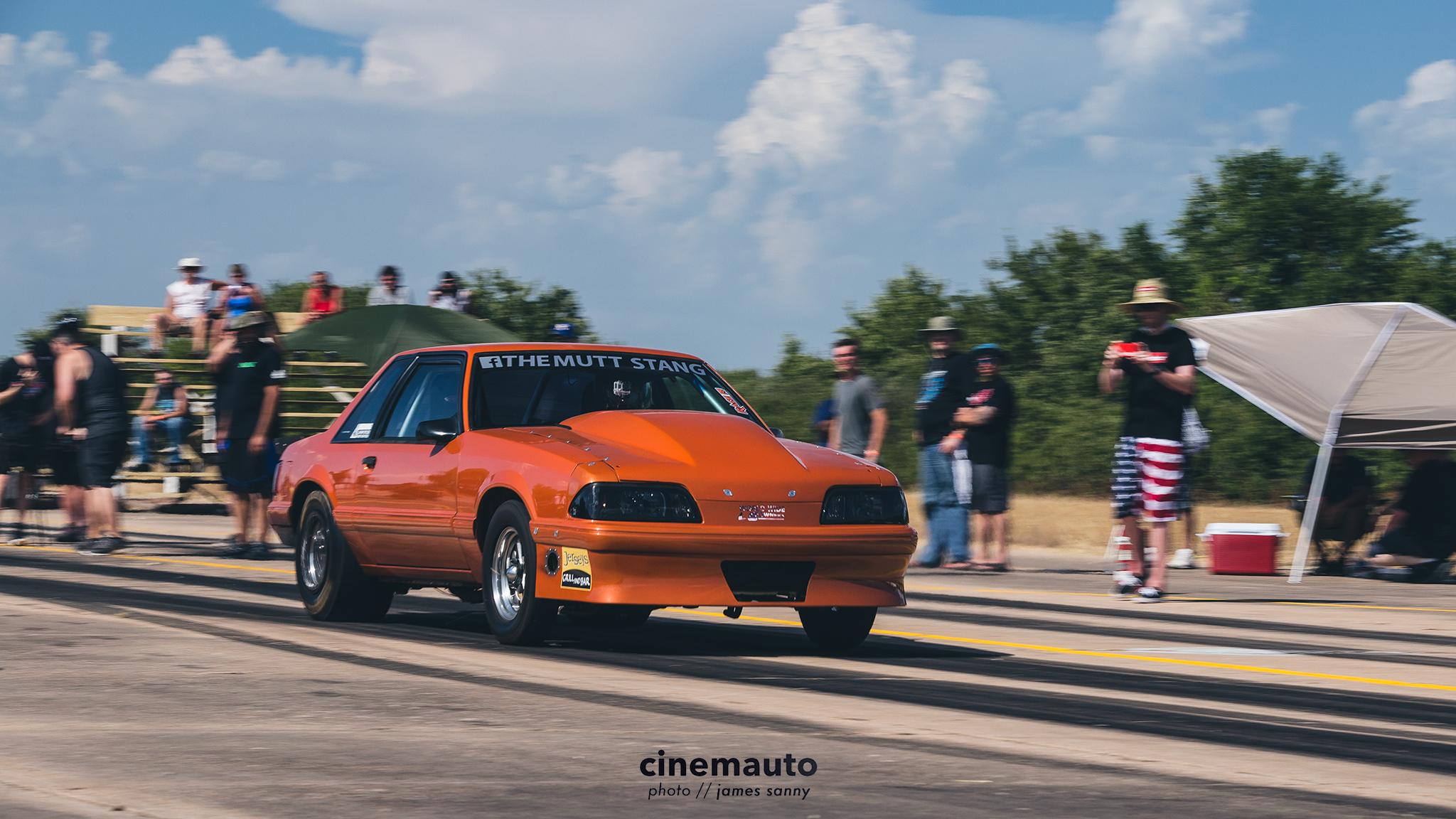 wichita-automotive-photography-kansas-racecar-16.jpg